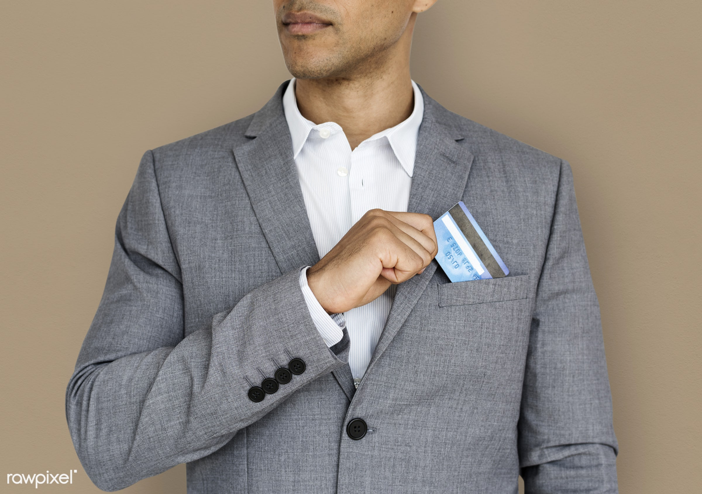 card, paying, adult, background, bill, business, business man, business wear, credit, credit card, expression, formal,...