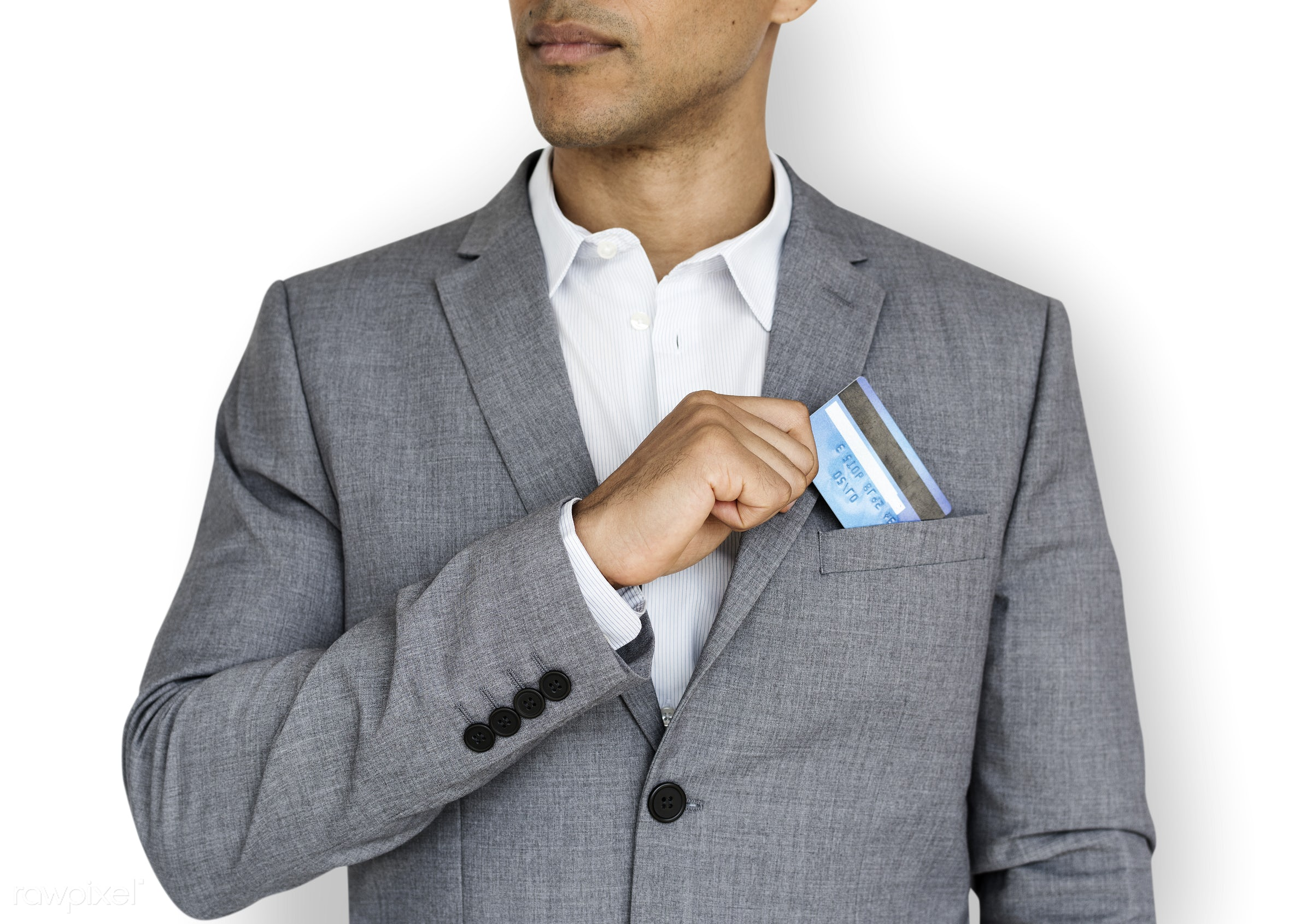 studio, expression, person, bill, business wear, paying bill, people, formal dressing, business, pay, card, paying, credit,...