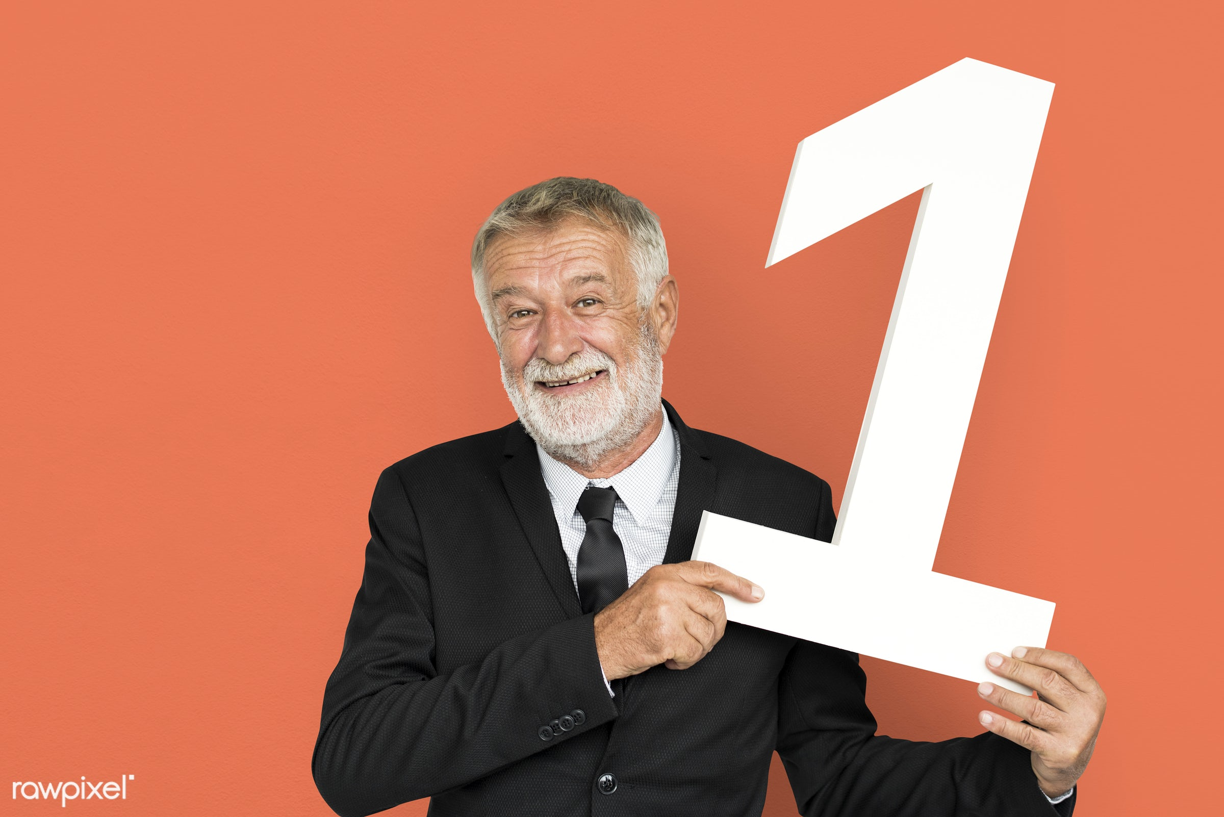 number one, achieve, background, business attire, business man, business wear, caucasian, cheerful, expression, formal,...
