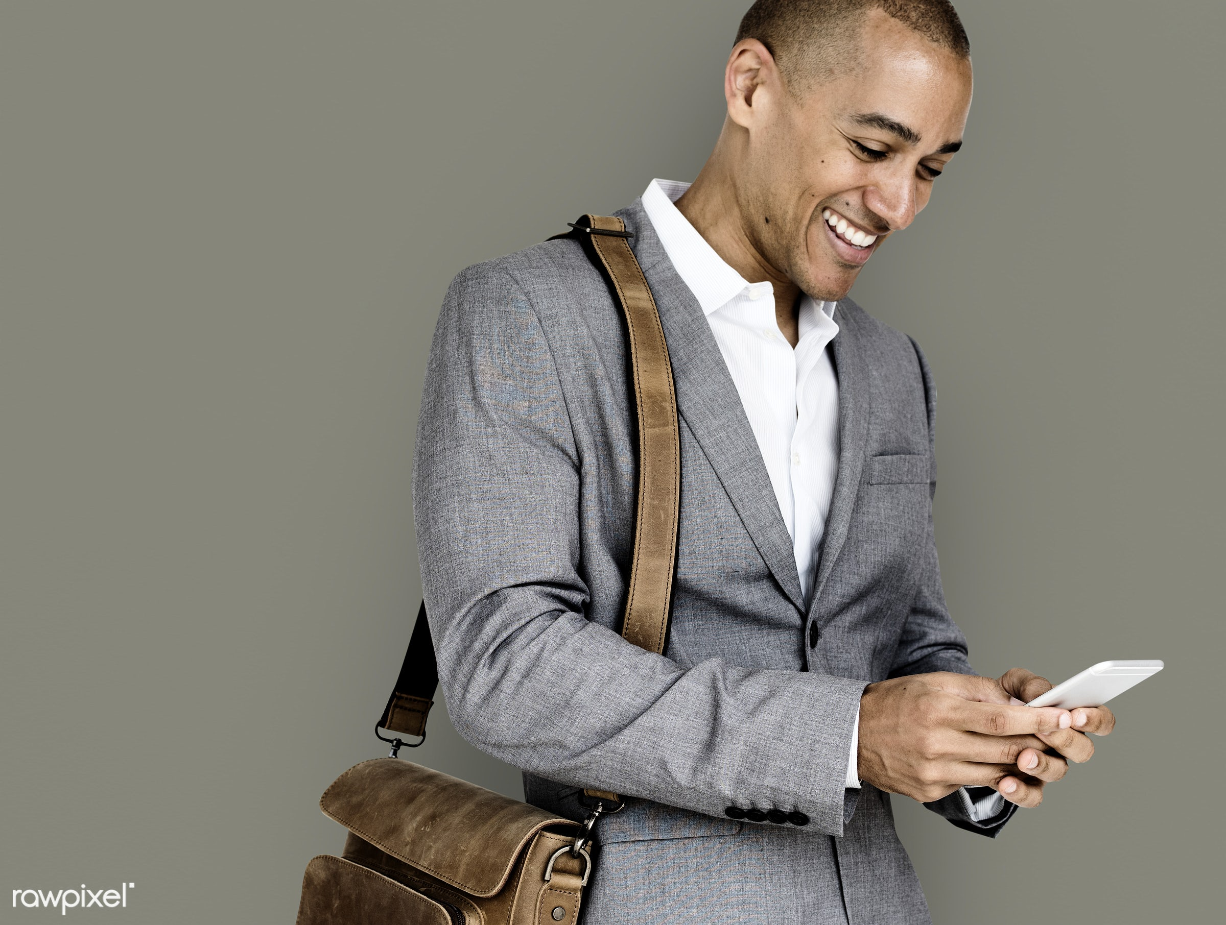 african descent, background, business attire, business man, business wear, cheerful, expression, formal, formal attire,...