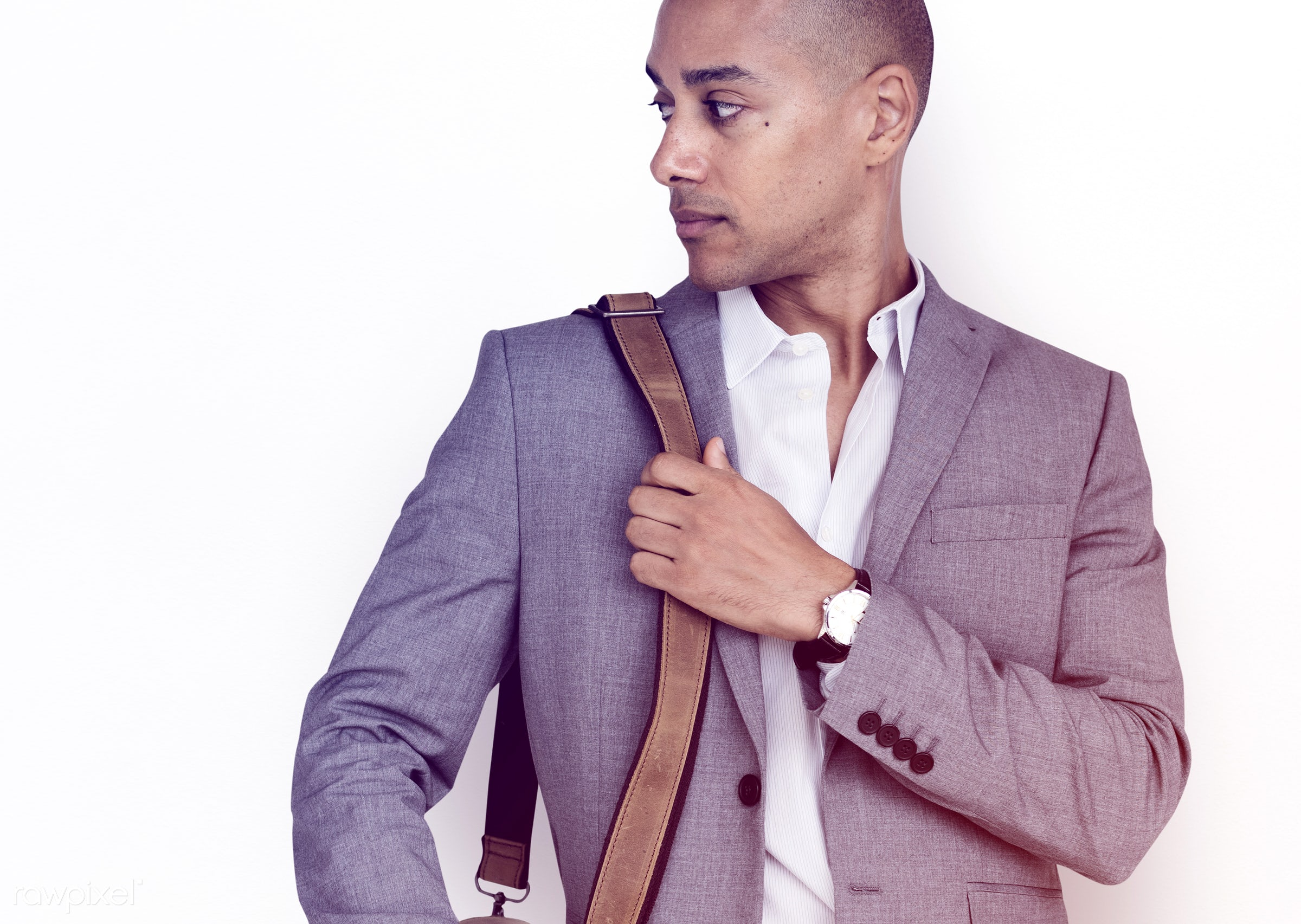 studio, expression, person, business wear, business dressing, people, formal dressing, business, positive, man, black,...