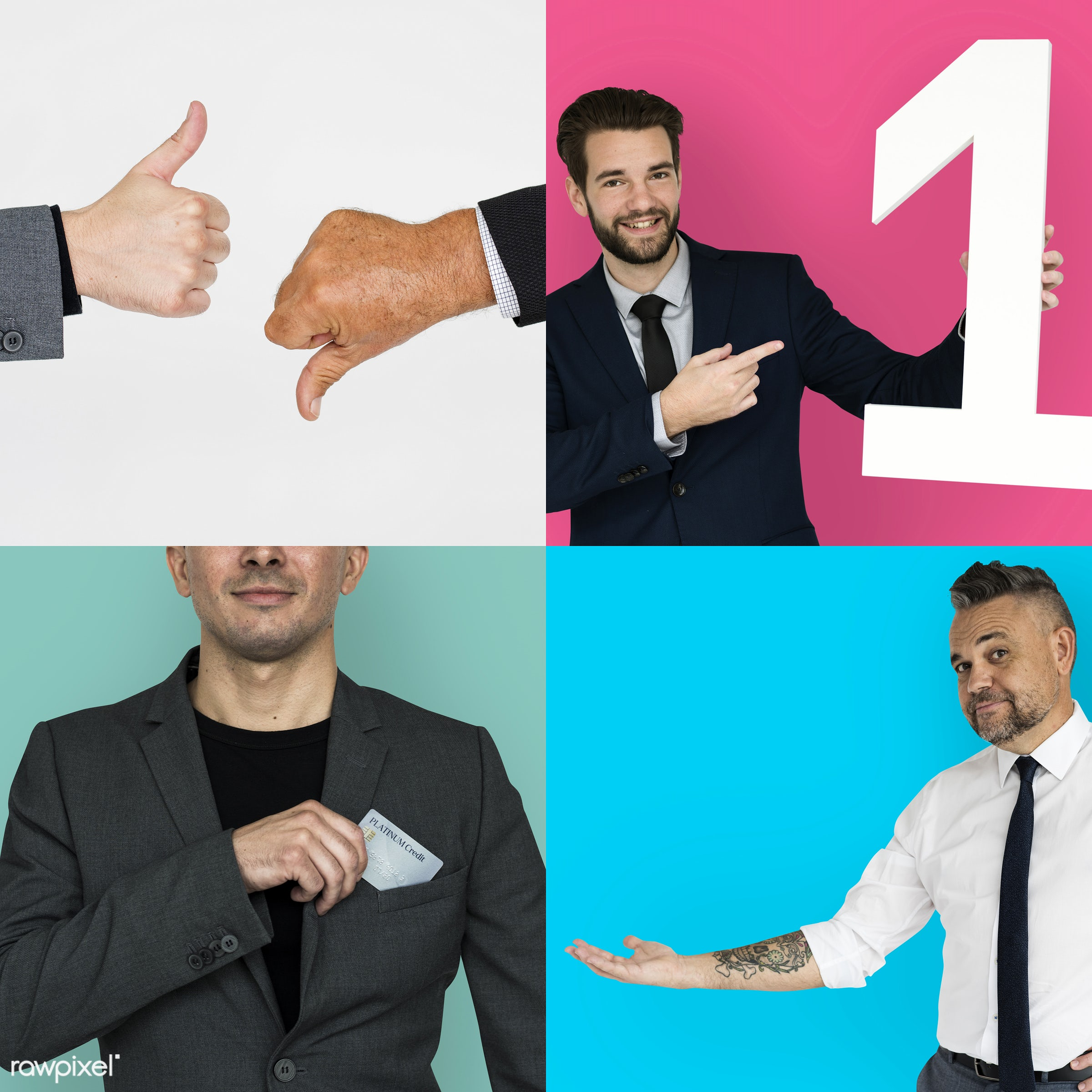 achieve, achievement, adult, aim, business, businessman, businessmen, career, challenge, cheerful, collage, communication,...