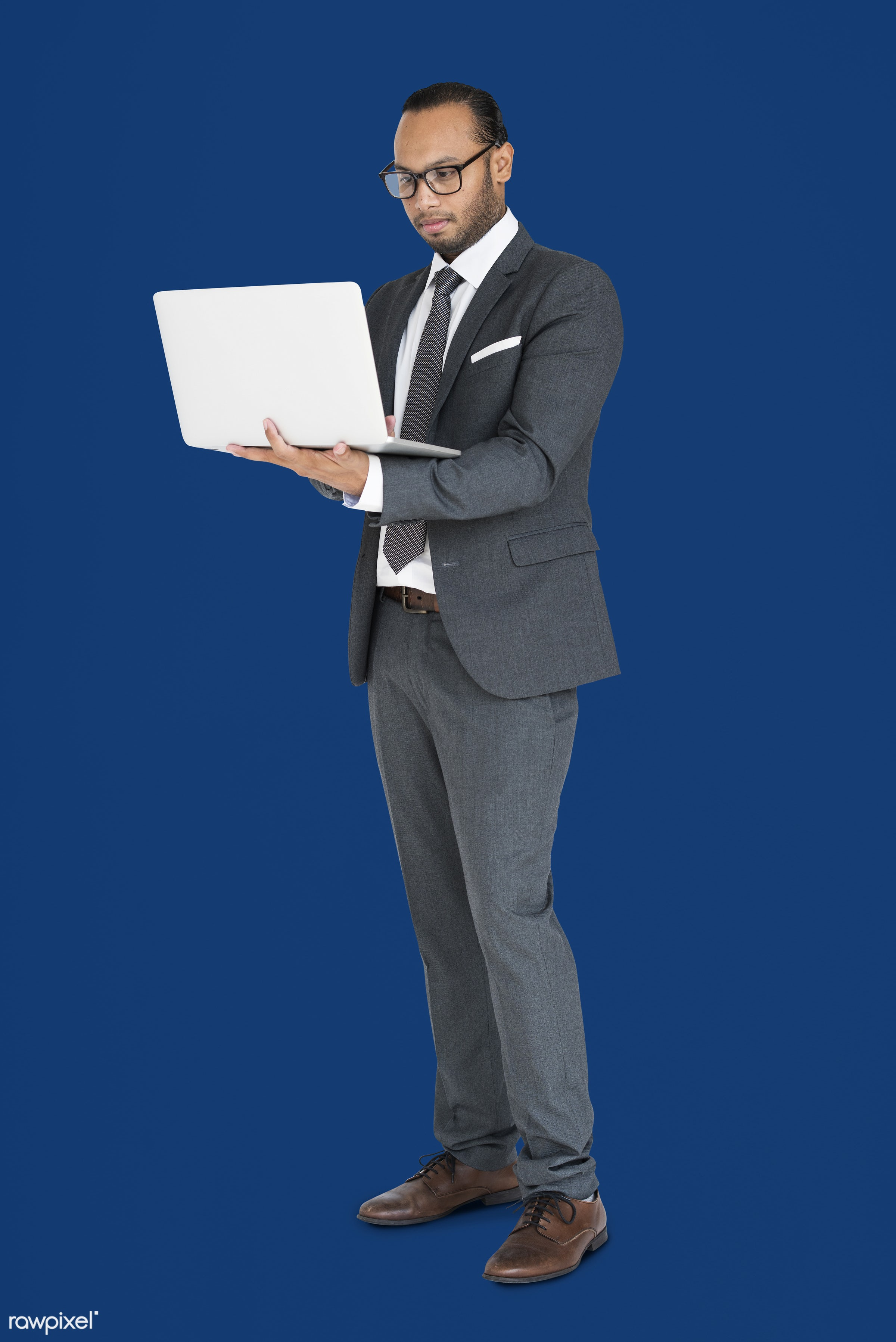 expression, studio, computer, person, using, model, full length, white collar worker, digital, race, people, business,...