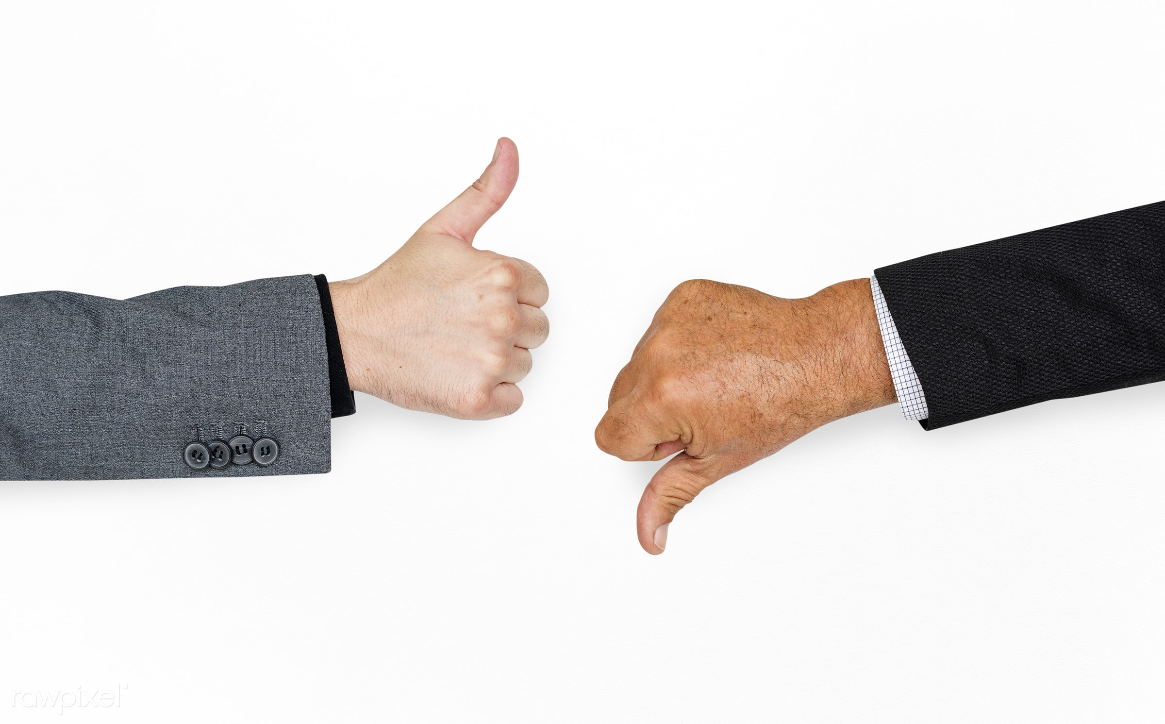 agreement, approve, awesome, awful, background, bad, best, conflict, cool, disagree, dislike, emotion, emotional, excellent...