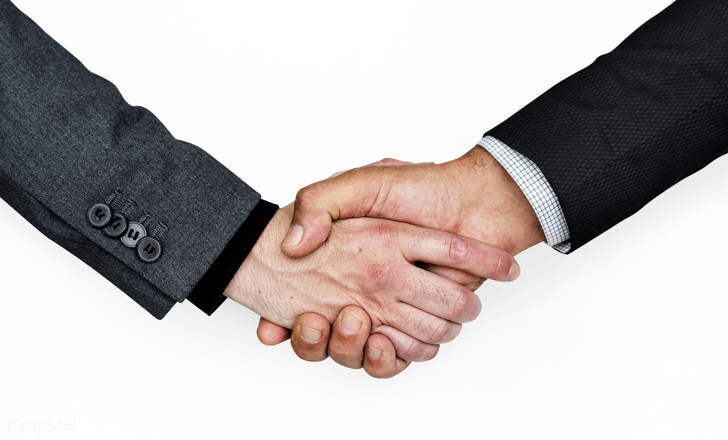 collaboration, handshake, partnership, agreement, background, bonding, business, connection, cooperation, corporate,...