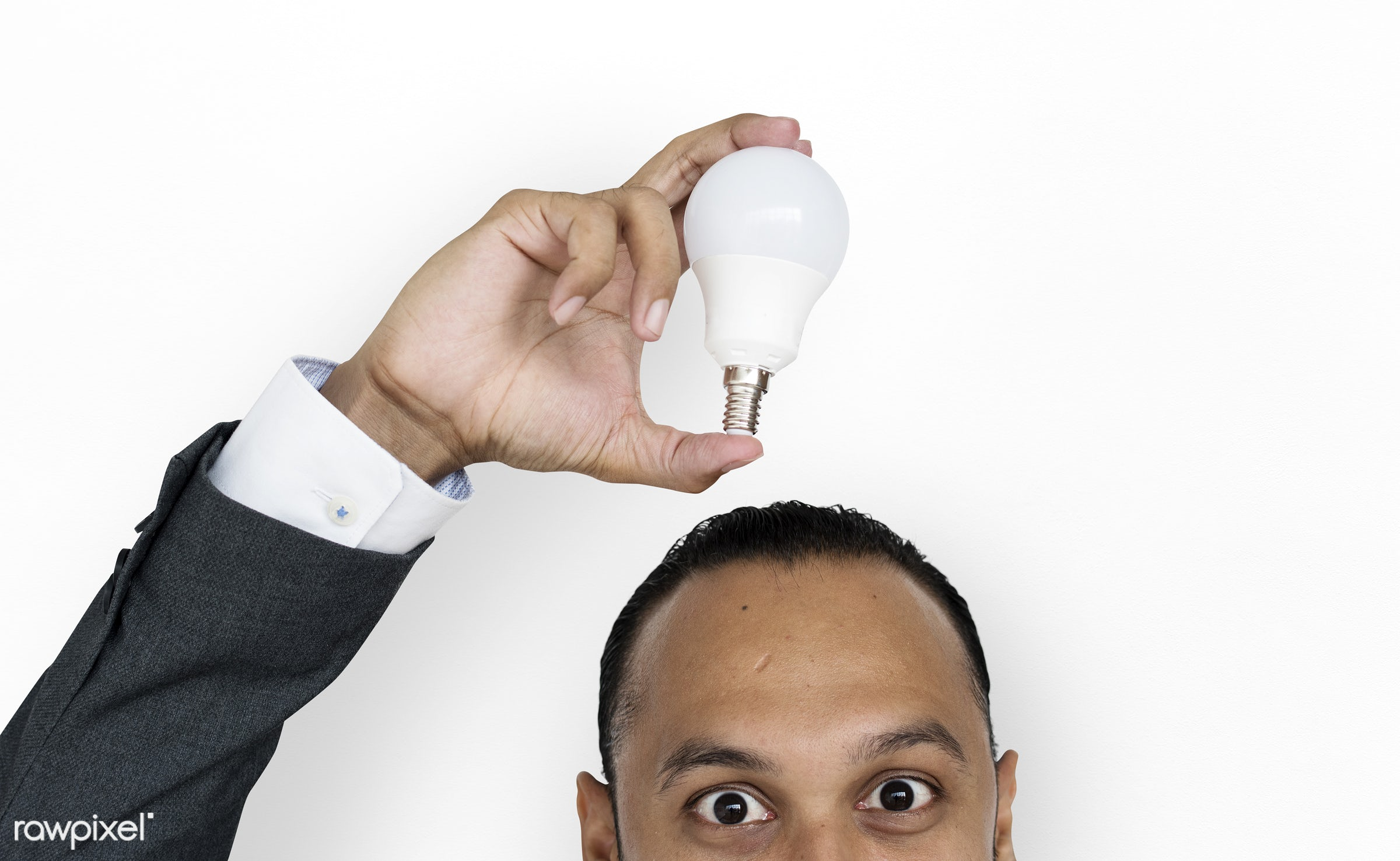 expression, studio, idea, person, business wear, solution, people, business, asian, business strategy, brainstorm, man,...