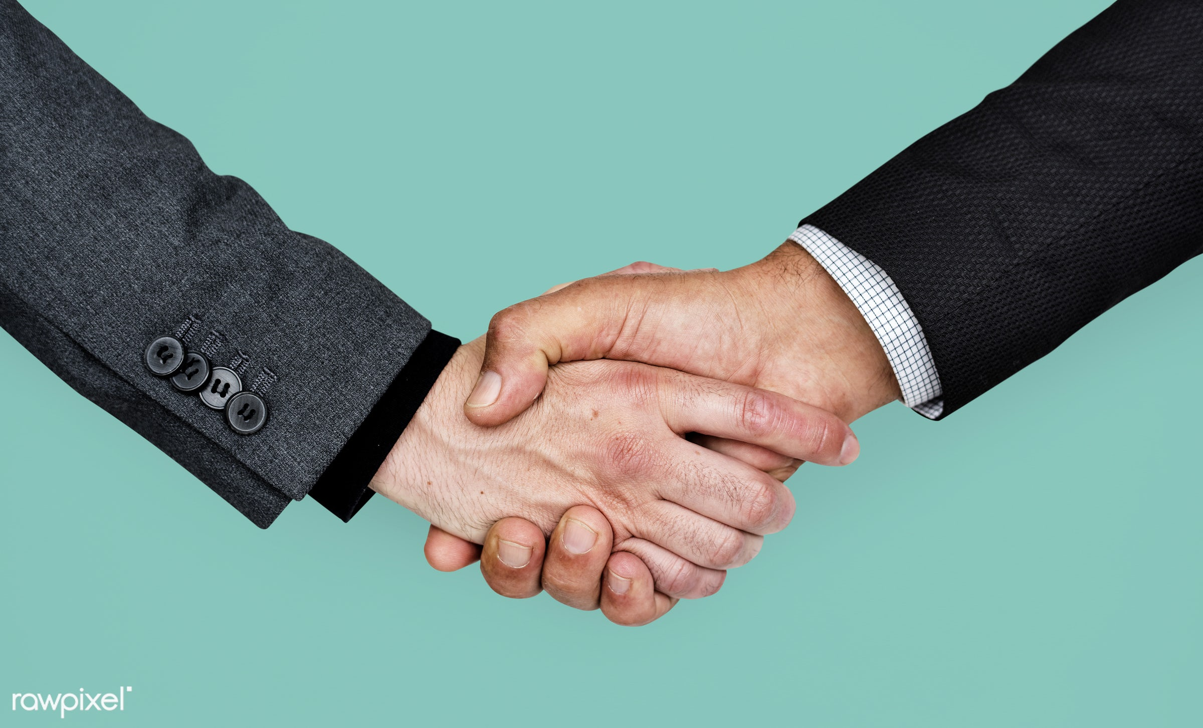 studio, collaboration, bonding, business, corporate business, teamwork, sharing, friends, hands, friendship, cooperation,...