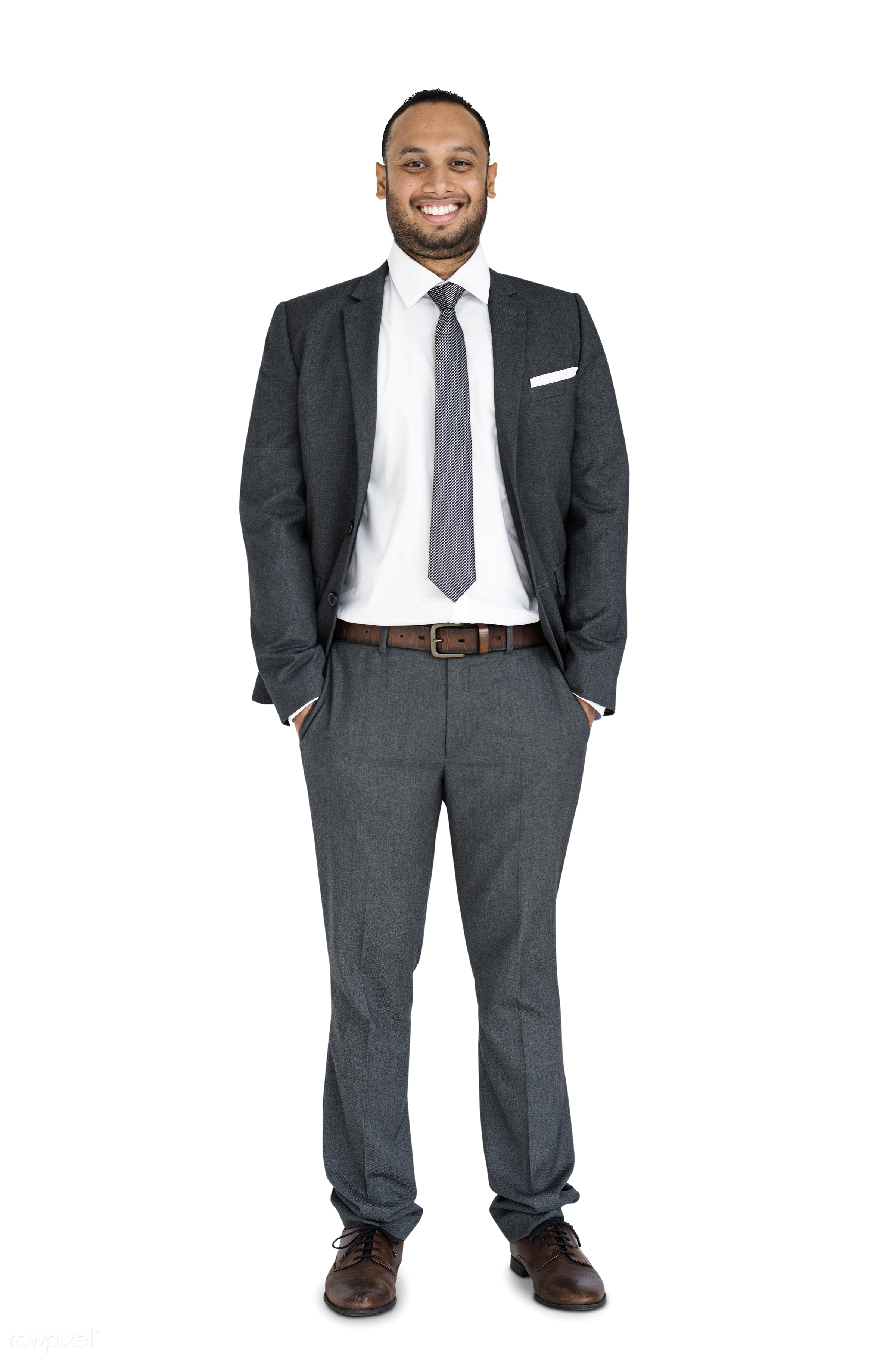 studio, expression, person, business wear, people, business, asian, happy, brainstorm, smile, cheerful, man, smiling, formal...