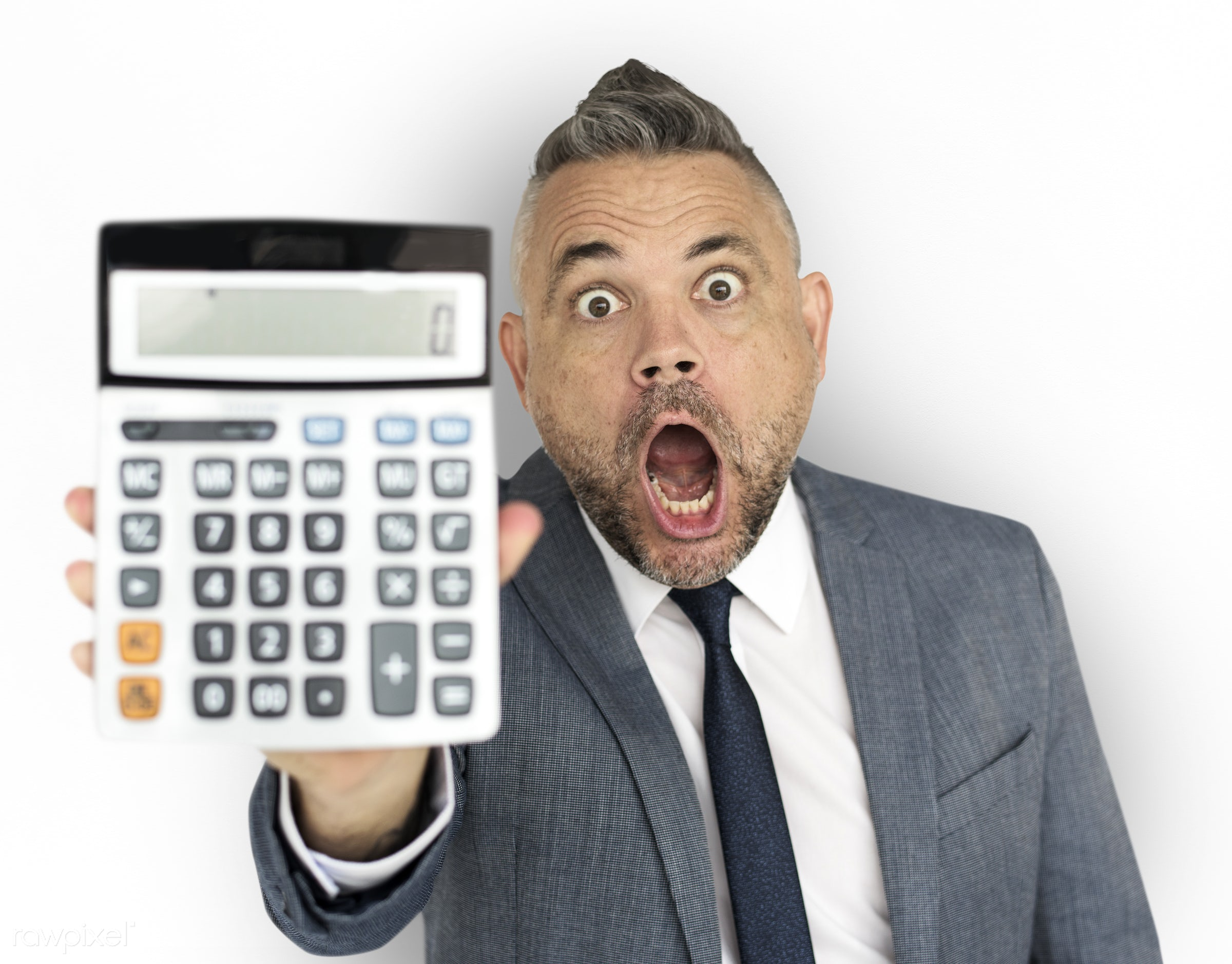 expression, studio, bookkeeping, model, person, manager, shocking, investor, race, people, calculation, businessman, style,...