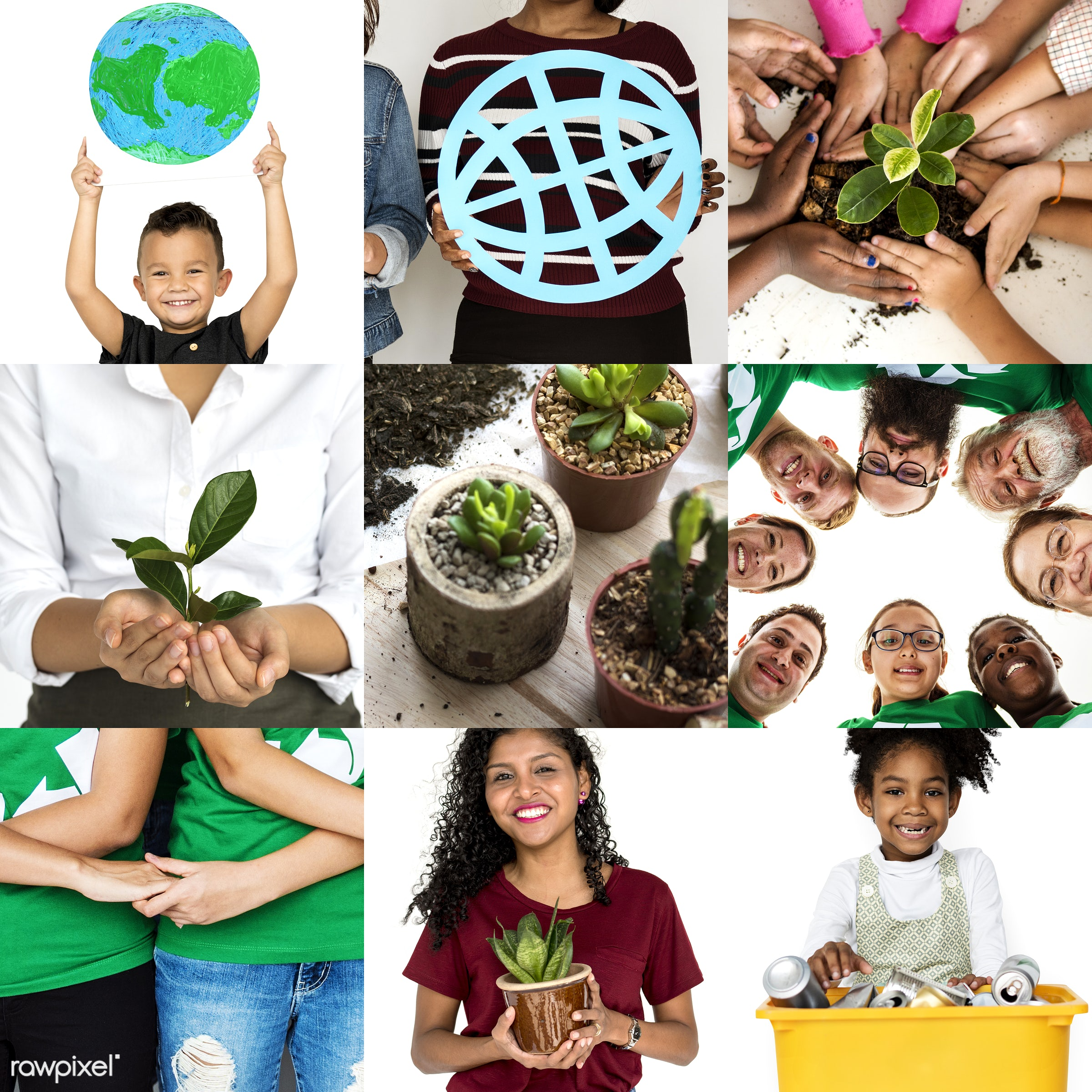 person, variation, charity, people, asian, caucasian, teamwork, help, nature, woman, care, voluntary, support, welfare,...
