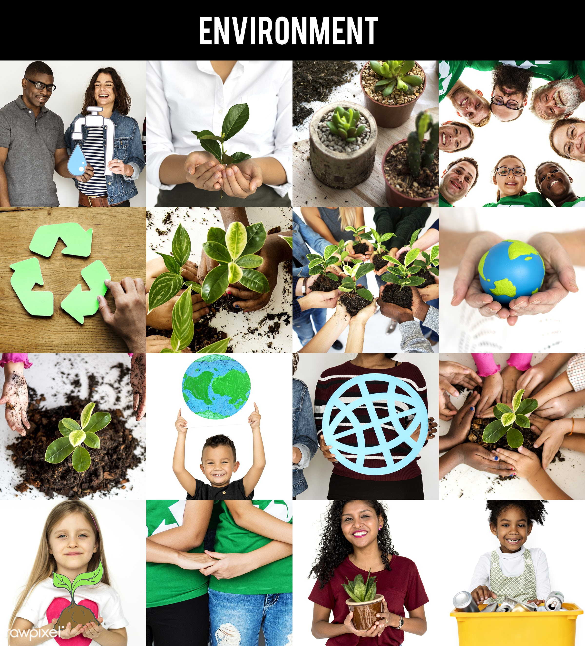 studio, person, save, diverse, sustainable, people, help, planet, young adult, nature, sustainability, go green, live,...