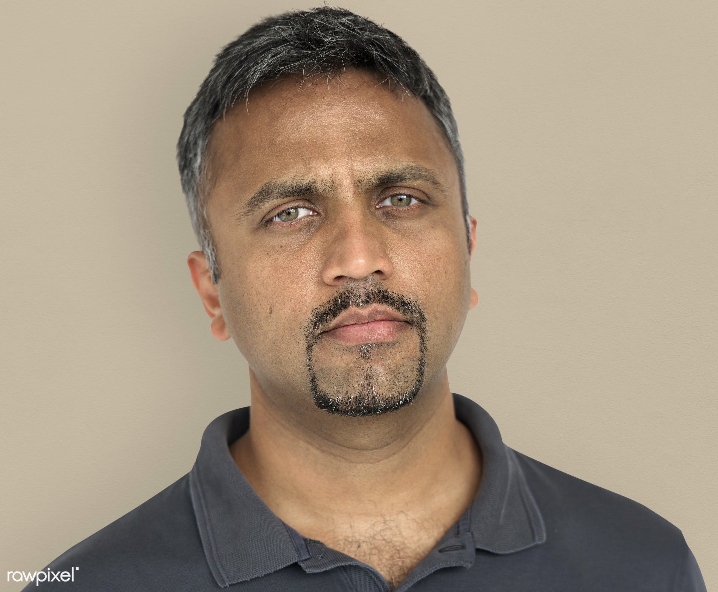 expression, studio, face, person, people, modern, face expression, real, pose, american, men, serious, man, look, isolated,...