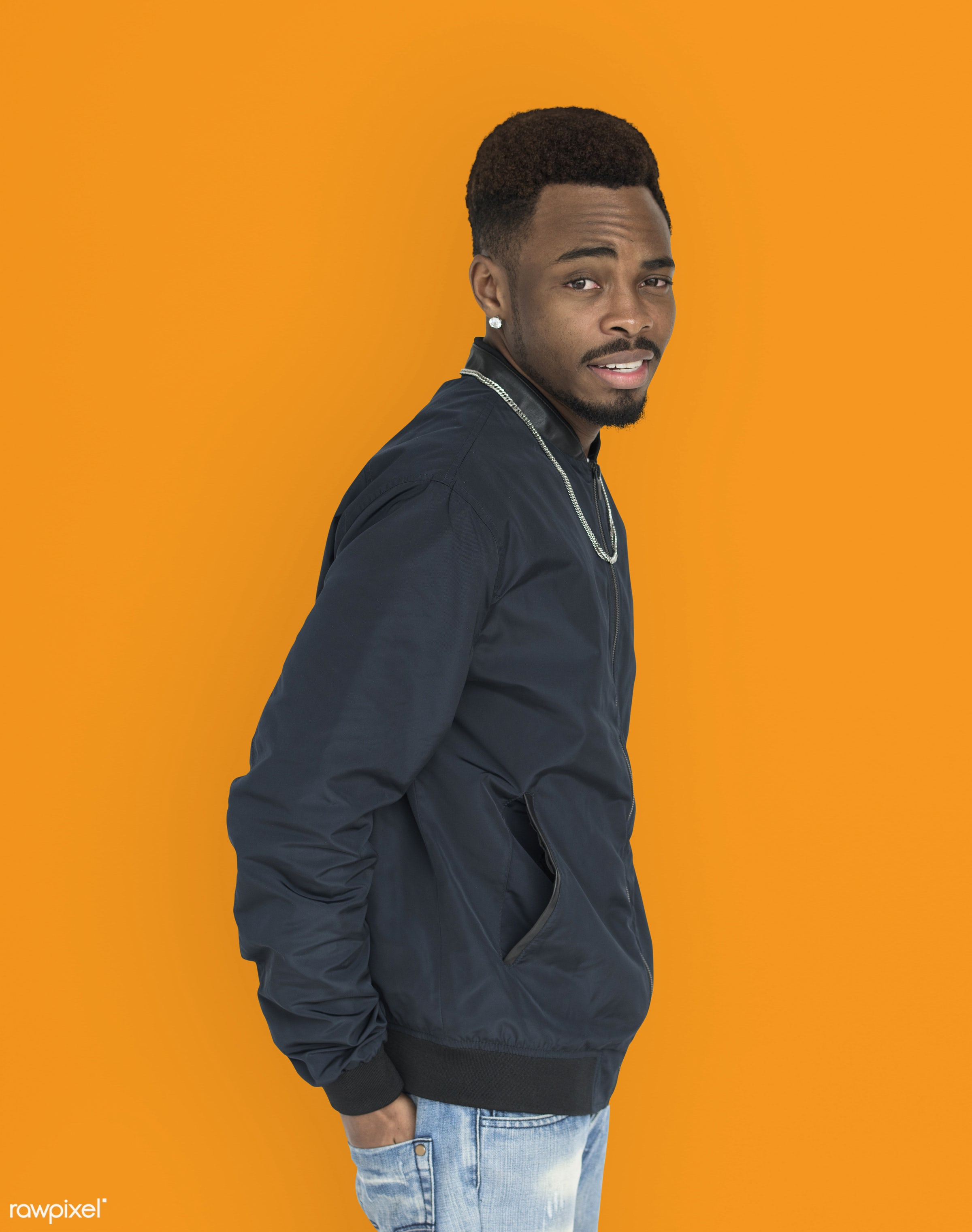 studio, model, person, african, people, race, style, solo, casual, lifestyle, man, isolated, guy, male, gesture, descent,...