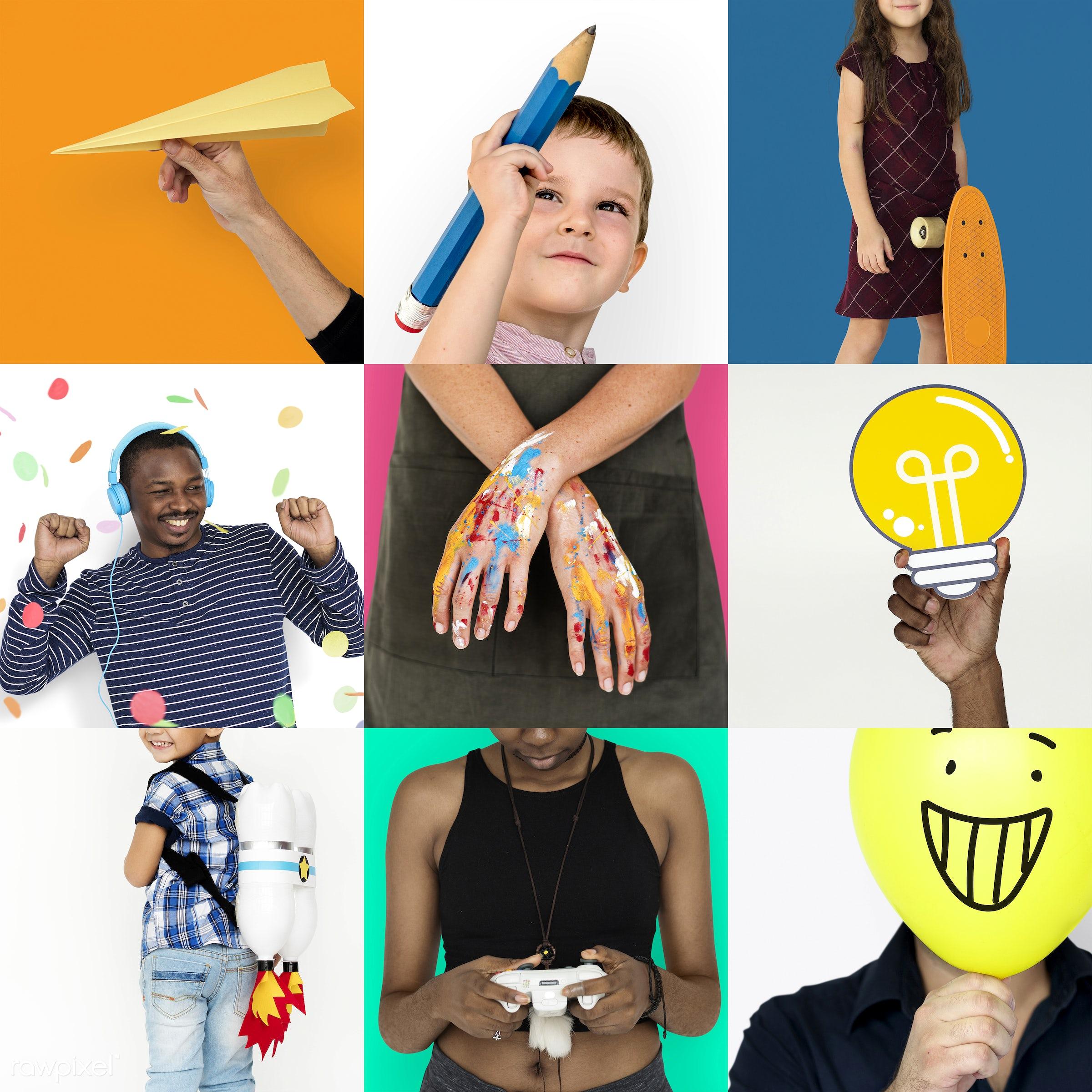 expression, studio, invention, face, creation, innovate, person, fresh ideas, set, motivation, imagination, creativity,...