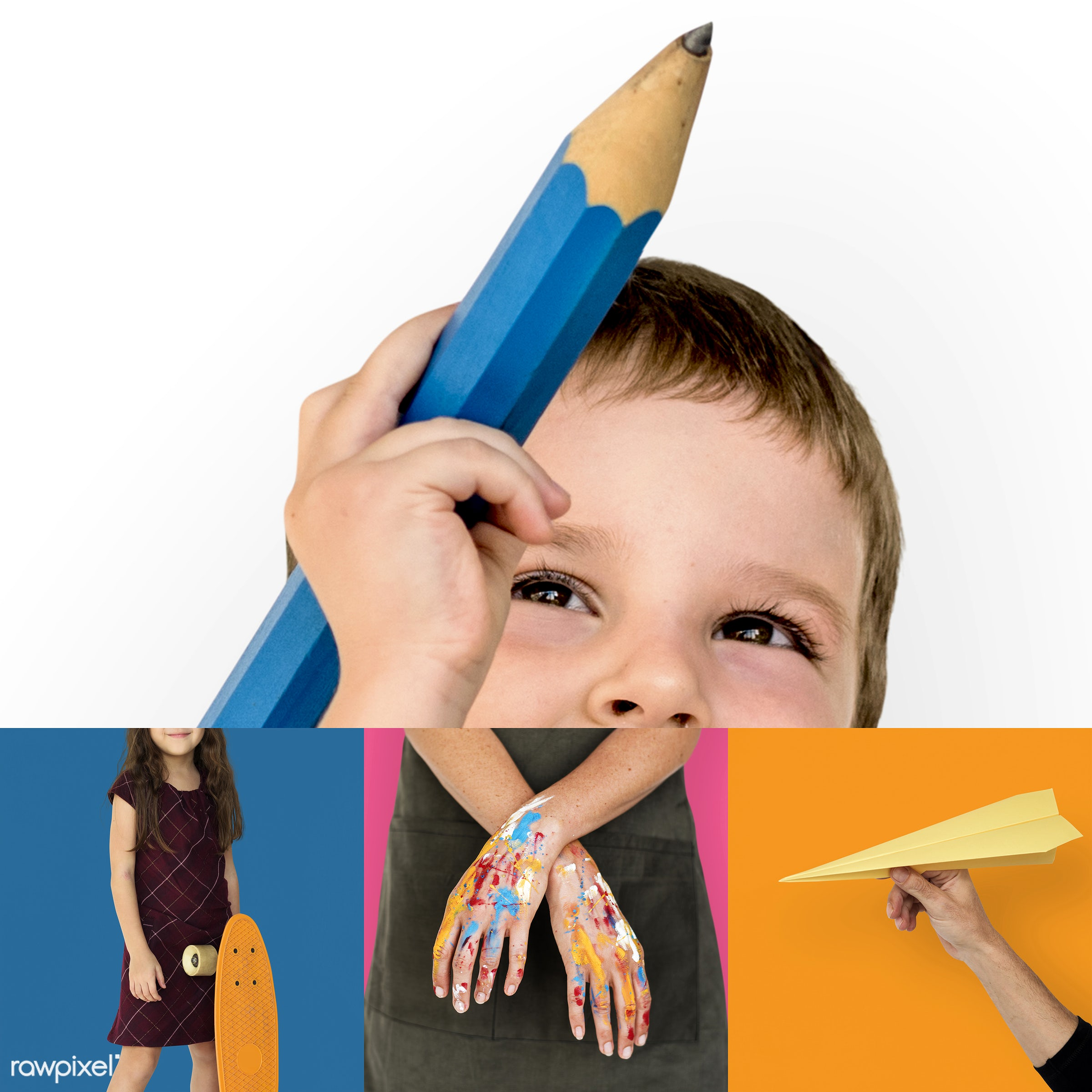 expression, studio, face, creation, person, set, children, little, people, kid, child, life, inspiration, young adult,...