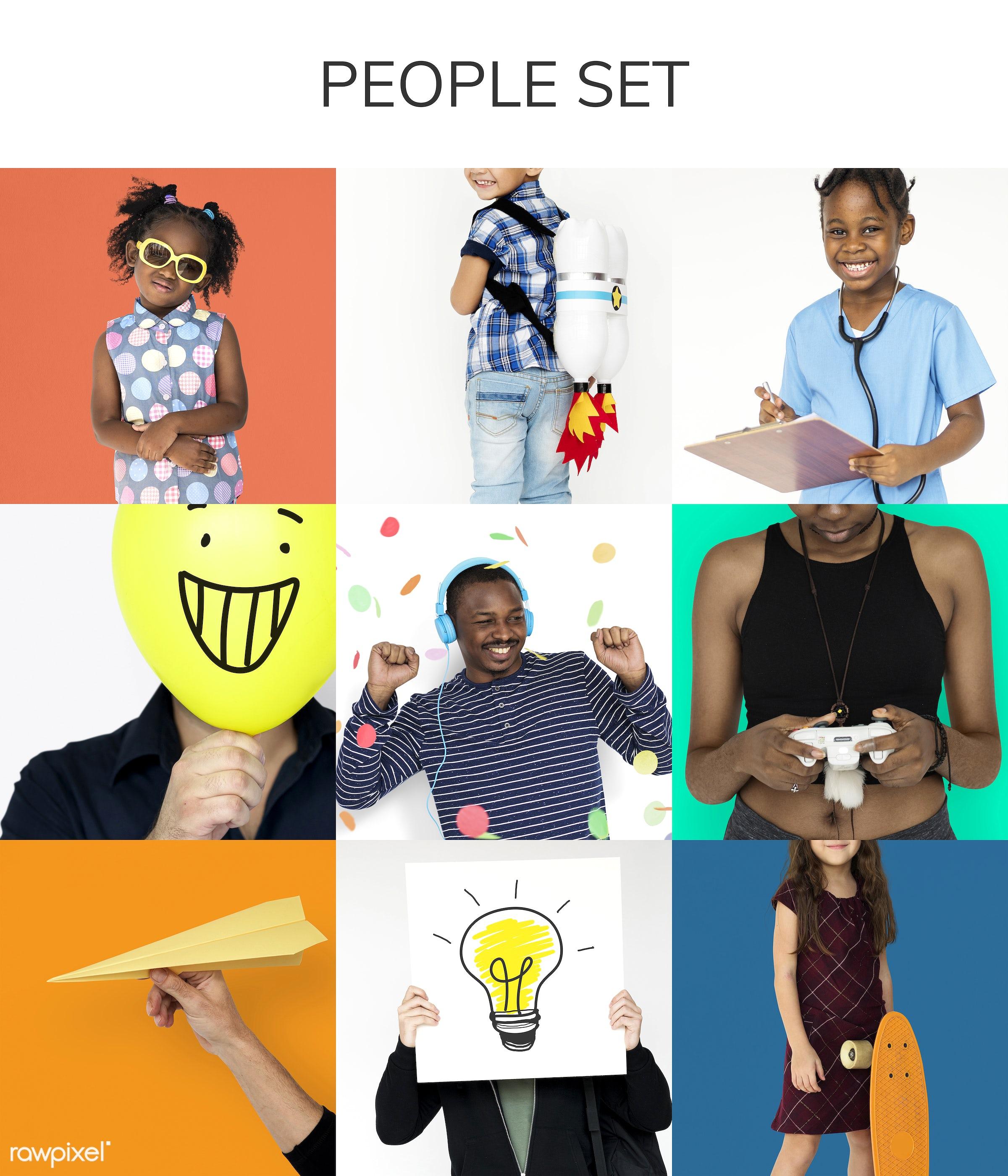 expression, studio, invention, creation, face, innovate, person, fresh ideas, set, motivation, imagination, creativity,...