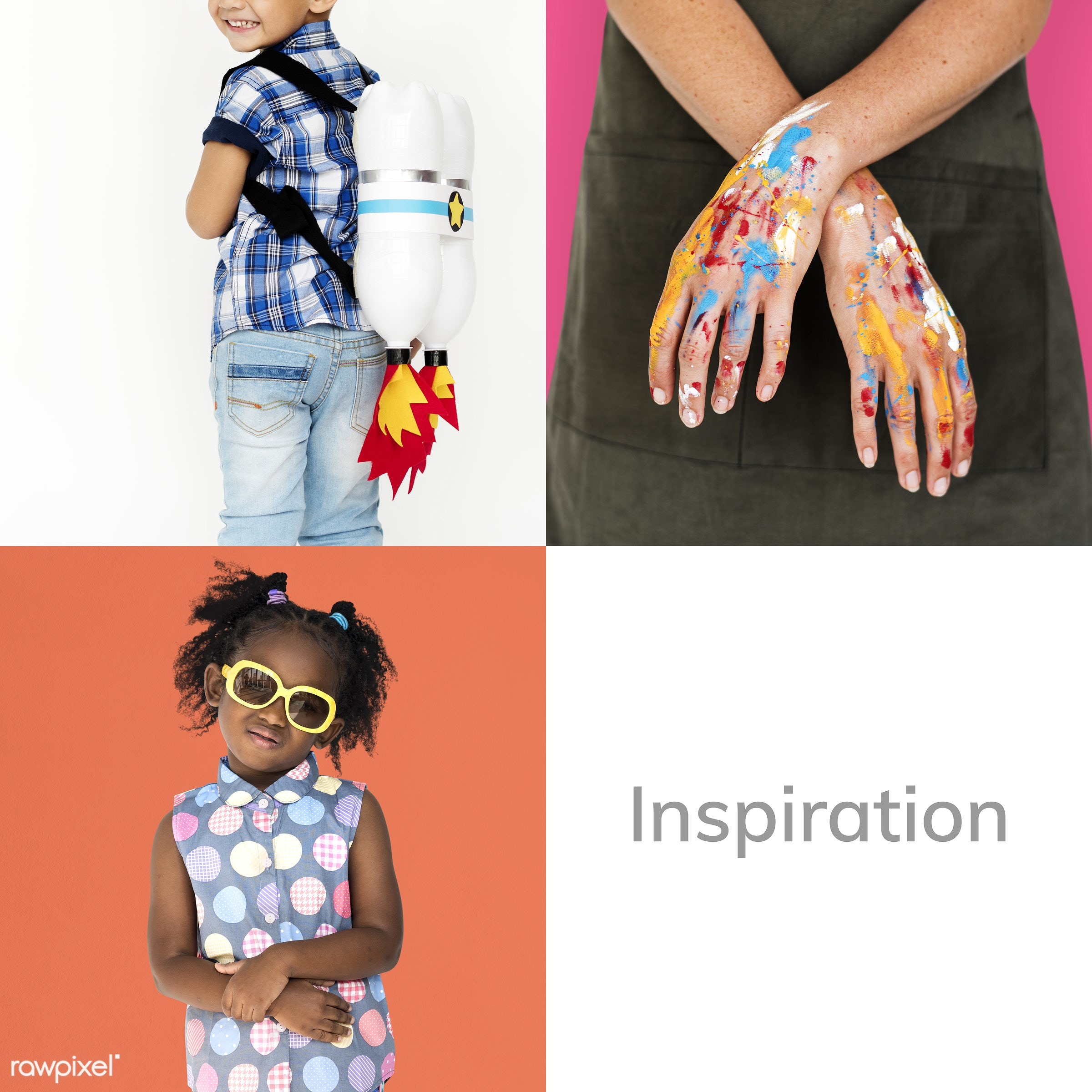 studio, expression, creation, face, person, set, little, children, people, kid, child, life, inspiration, young adult,...