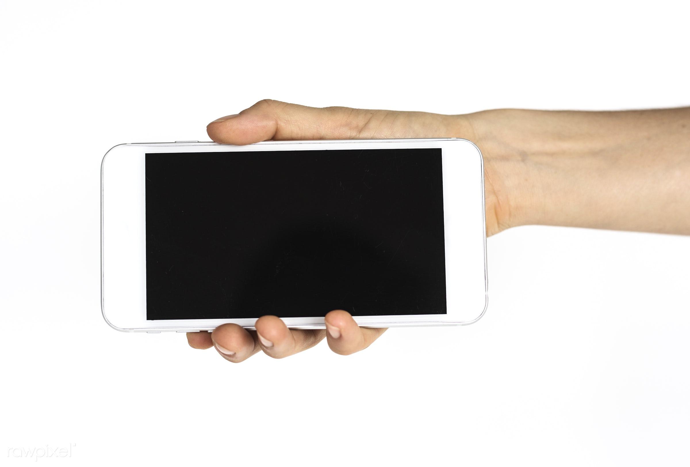 computer, digital device, phone, technology, equipment, digital, digital tablet, telecommunication, laptop, smart phone,...