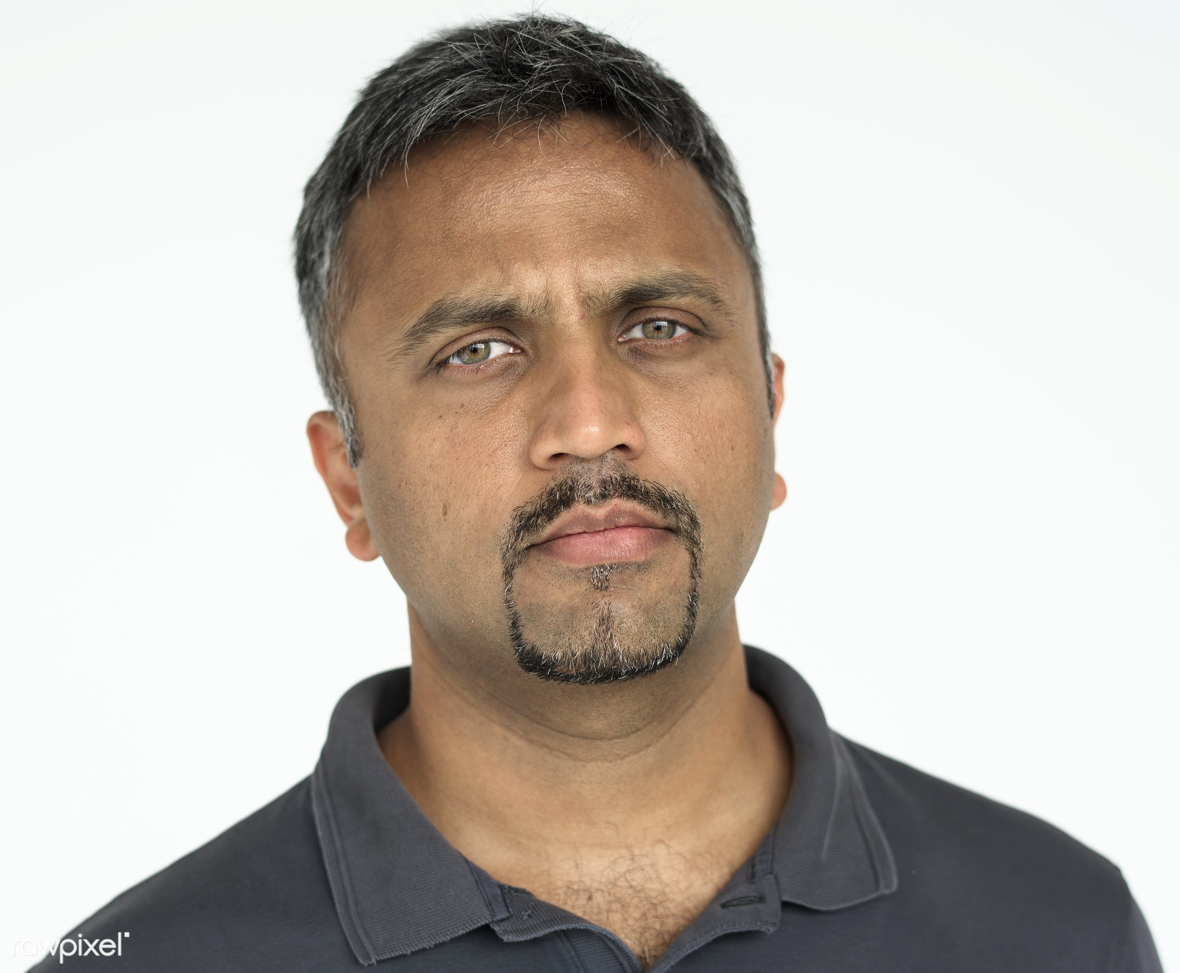 expression, studio, person, indian ethnicity, one, people, race, style, pensive, lifestyle, casual, serious, man, isolated,...