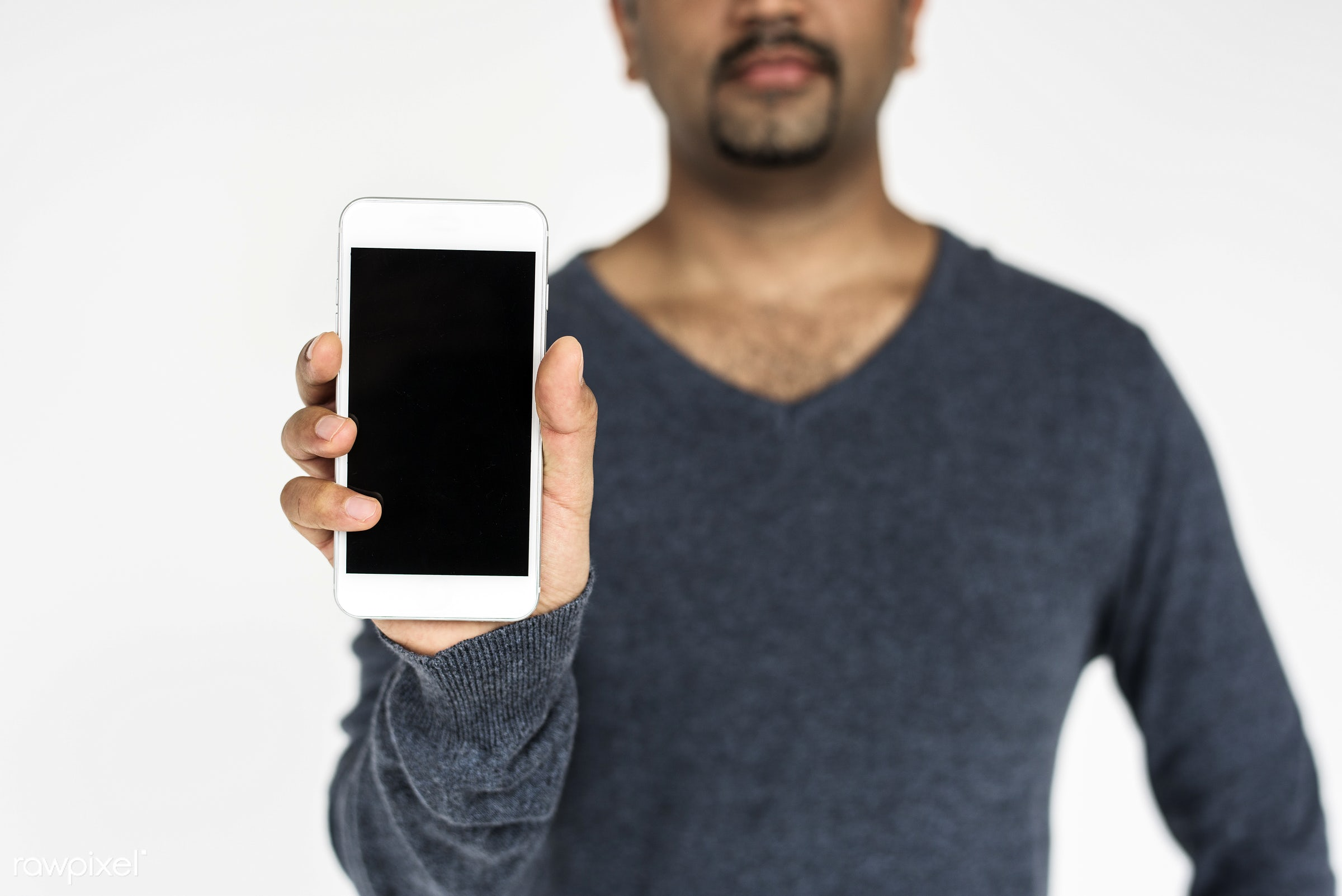 studio, expression, phone, person, model, technology, race, people, telecommunication, style, casual, lifestyle, man, talk,...