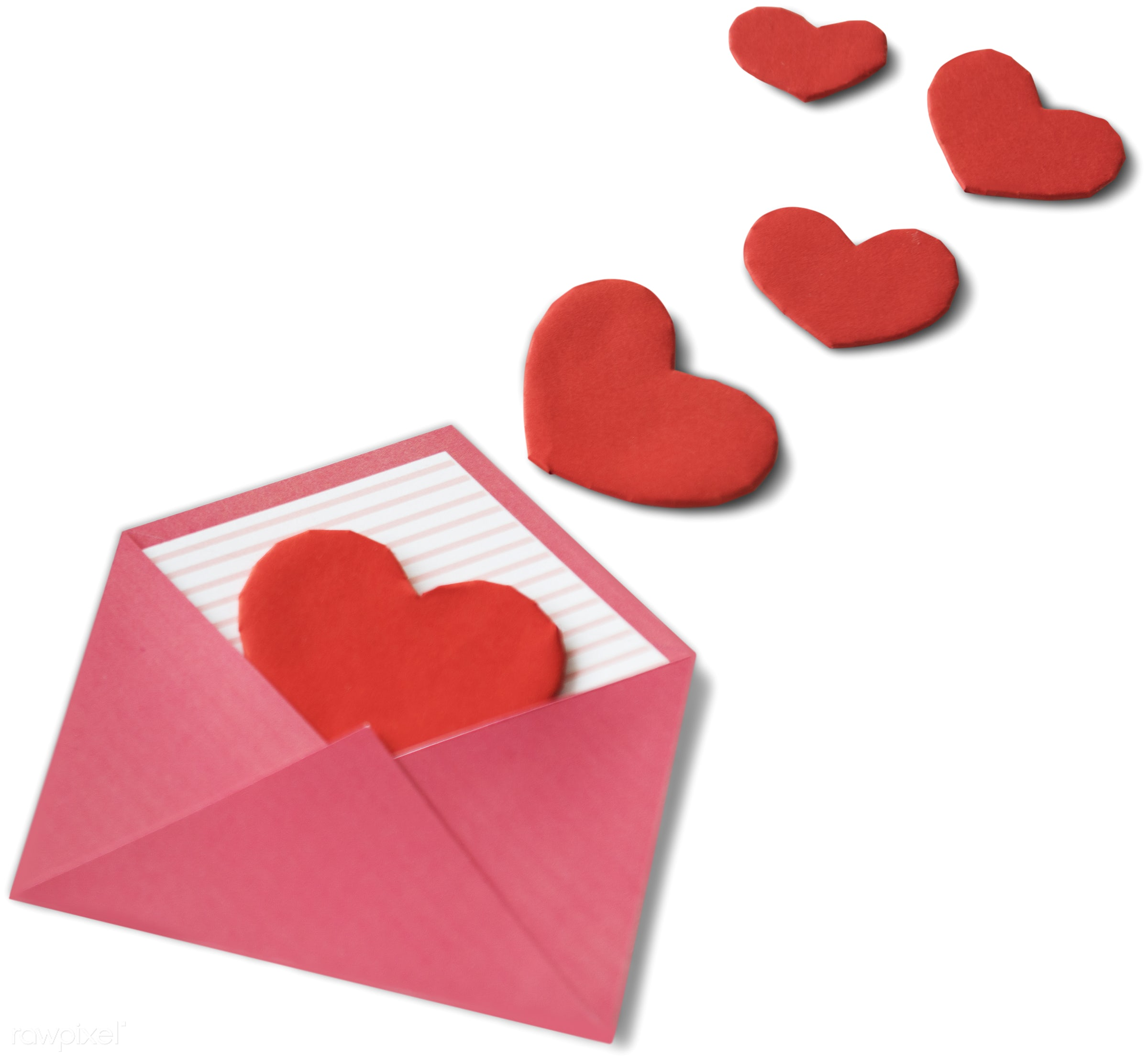 cover, affection, background, card, couple, creative, design, envelope, frame, gift, heart, icon, isolated, isolated on...