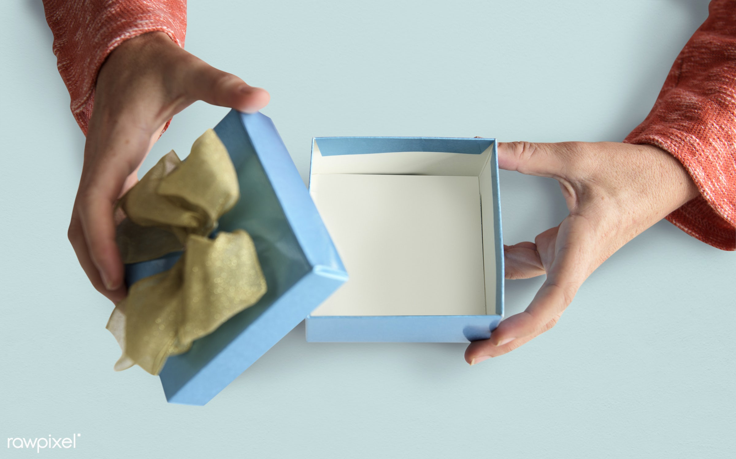 studio, gift, model, holding, party, hand, open, style, lifestyle, empty, isolated, blank, present, lucky draw, shoot,...