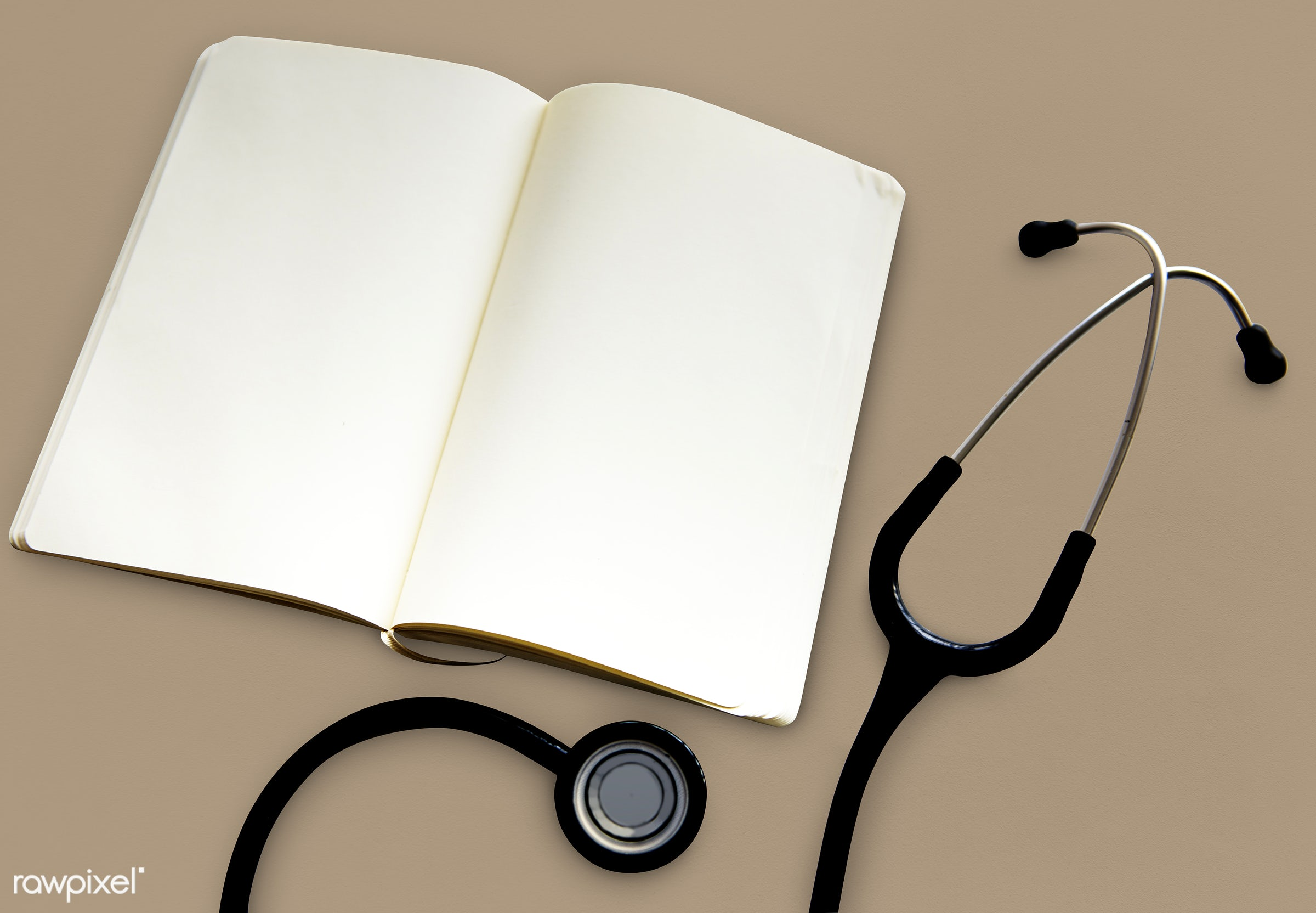 phd, doctorate, profession, disease, physician, doctor, treating, medical, stethoscope, md, nurse, medicine, diagnostic,...