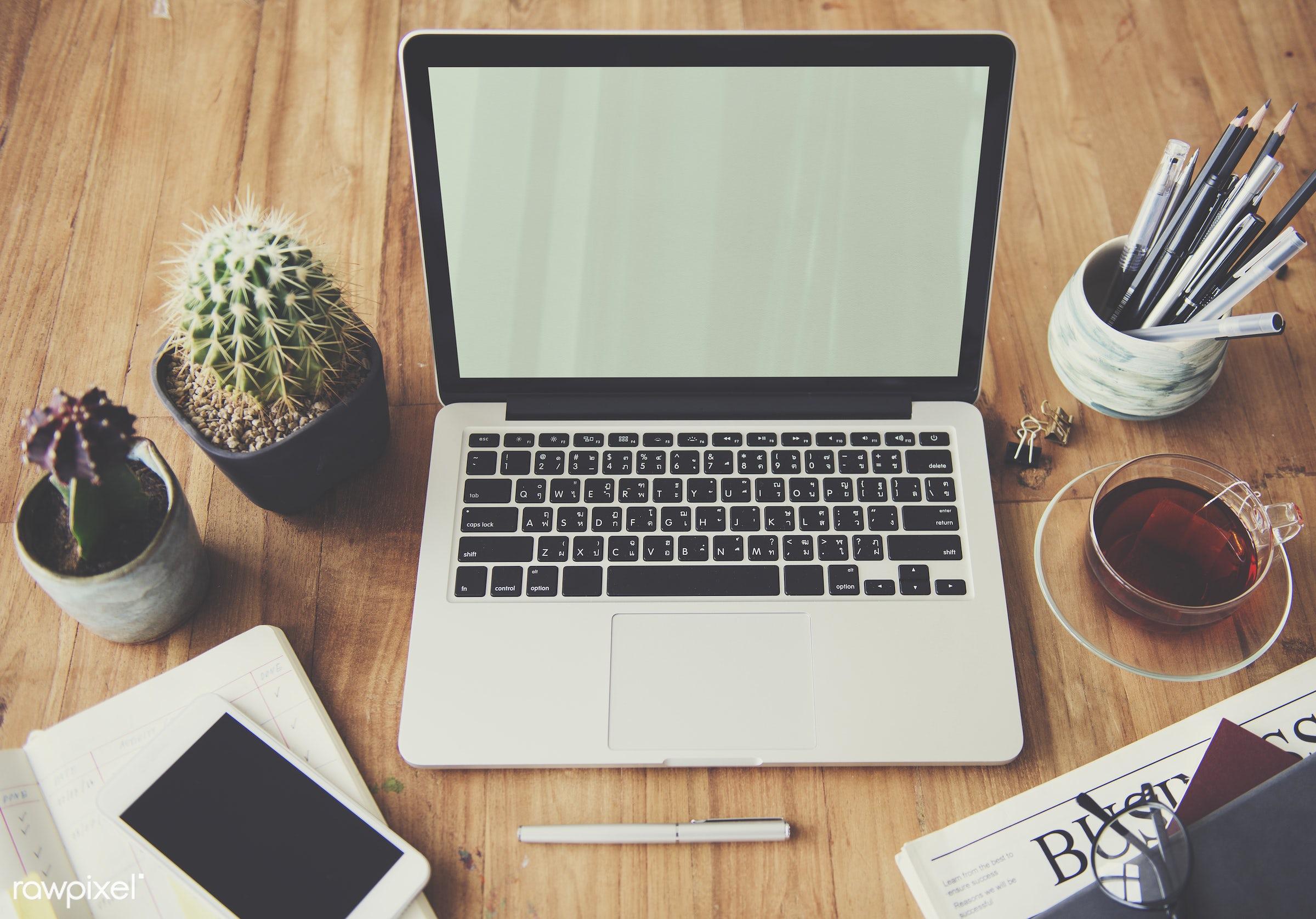 technology, solutions, connected, desktop, equipment, computer science, computer network, software, advanced technology,...
