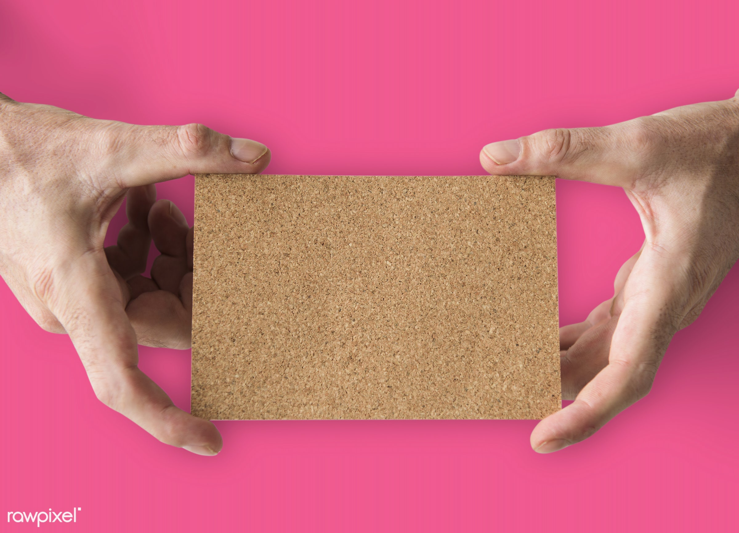 reminder, cork, memo, empty, notice, note, office, information, post, announcement, blank, communication, texture, board,...