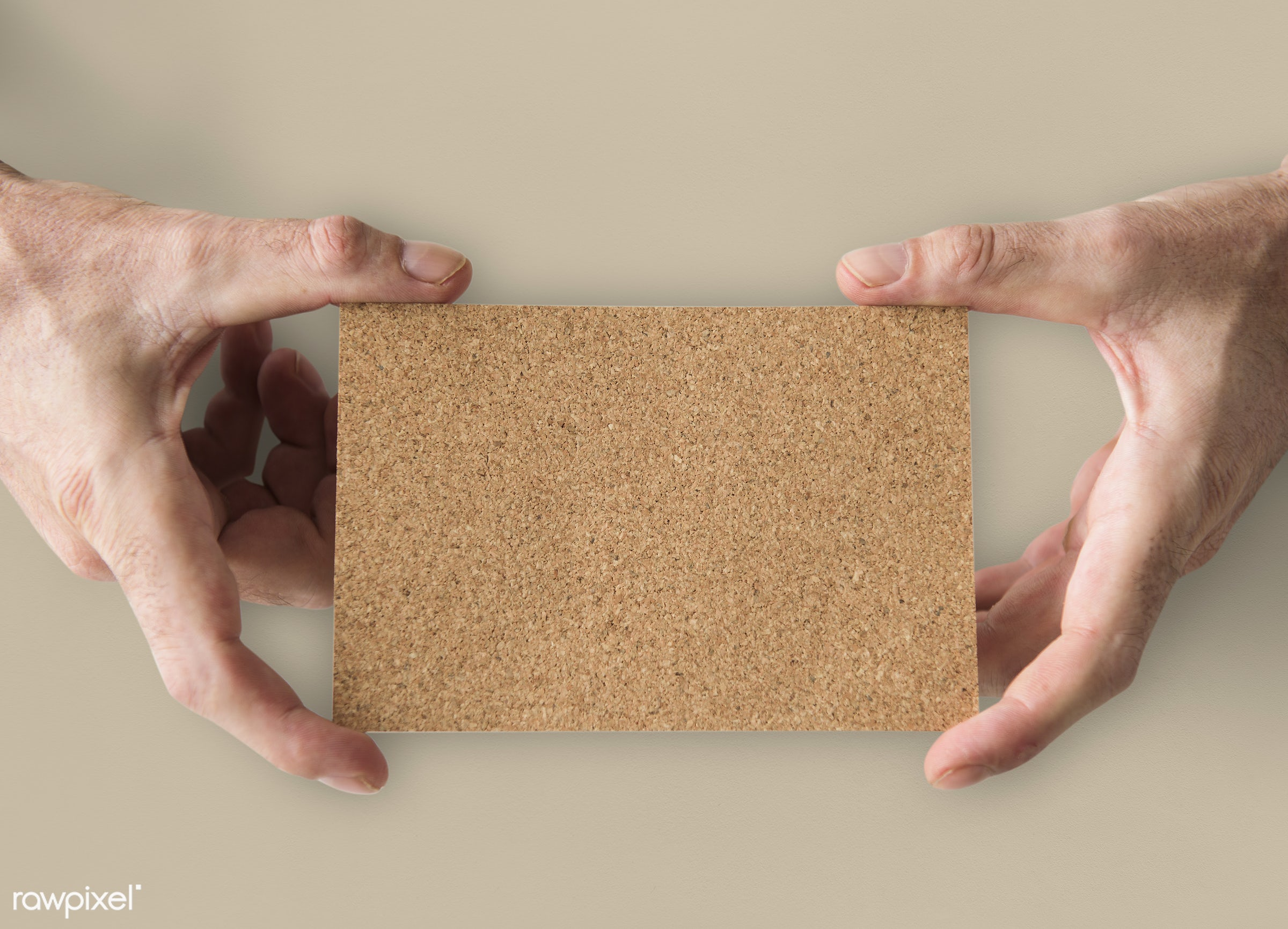 cork, announcement, background, billboard, blank, board, bulletin, communication, corkboard, empty, information, memo,...