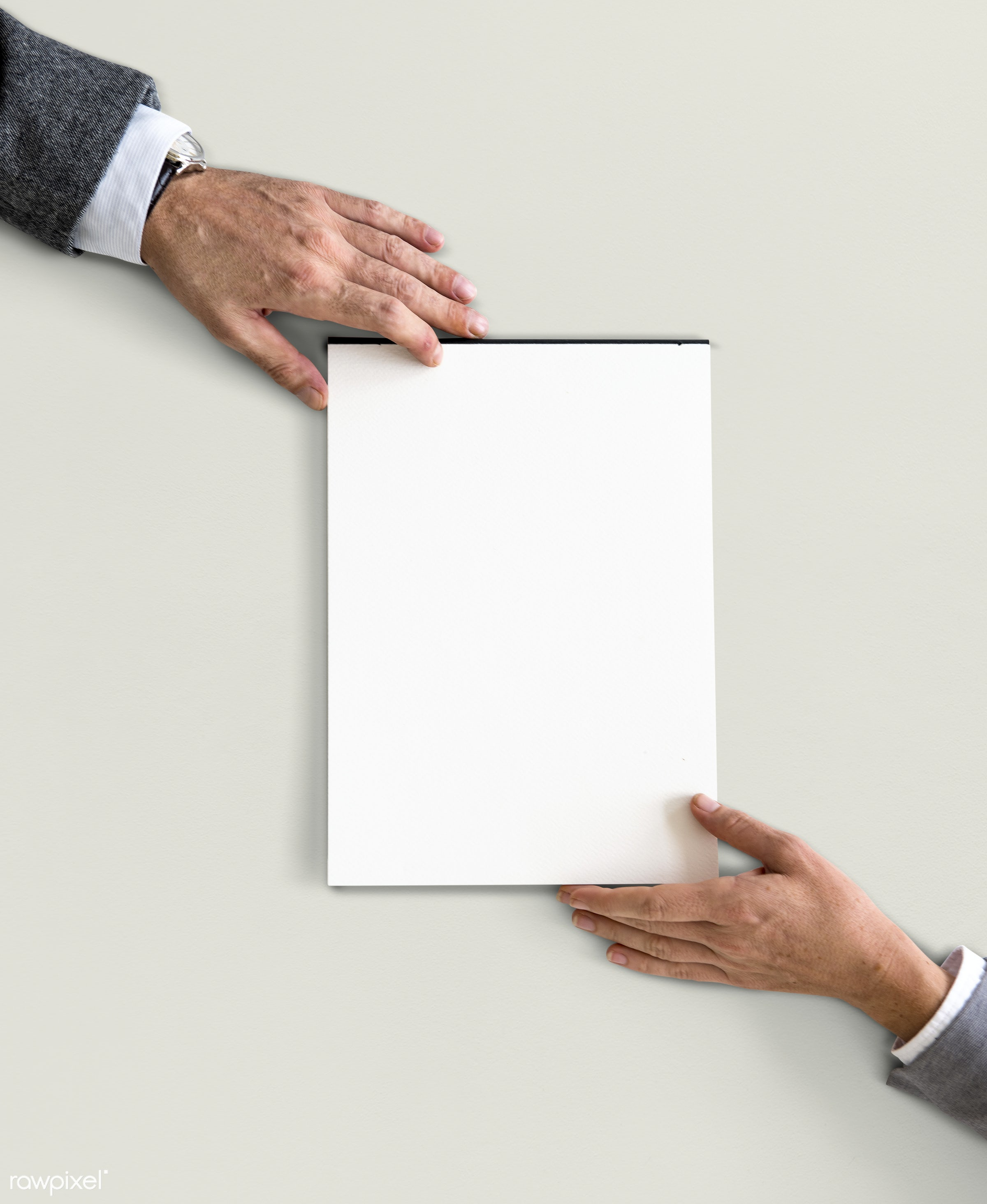advertise, advertising, blank, board, communication, content, copy space, data, details, empty, hands, info, information,...