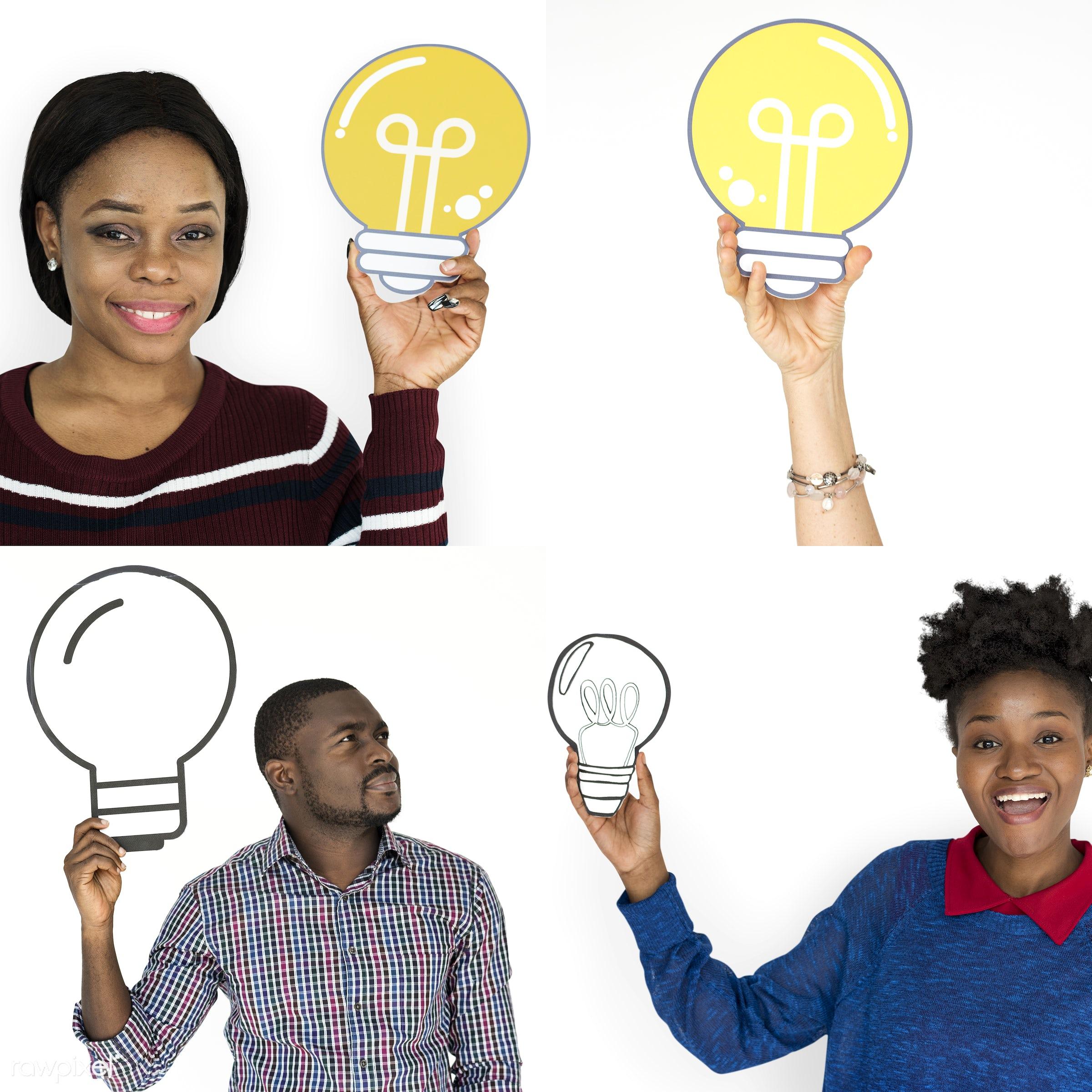 achievement, action, activities, adult, attitude, brainstorm, business, businessman, casual, collage, create, creation,...