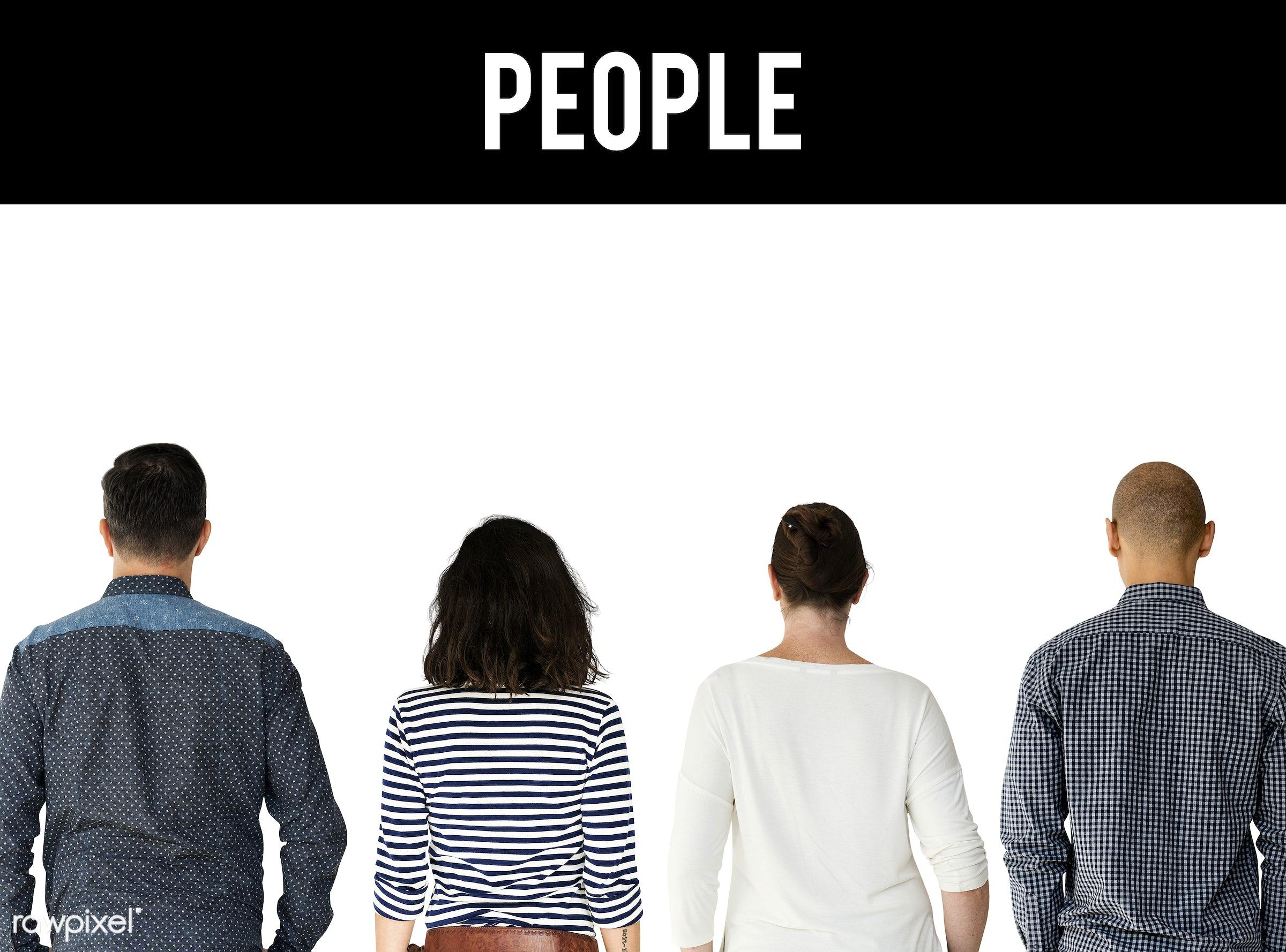 studio, person, diverse, set, people, attraction, caucasian, asian, life, attractive, woman, lifestyle, feminine, men,...