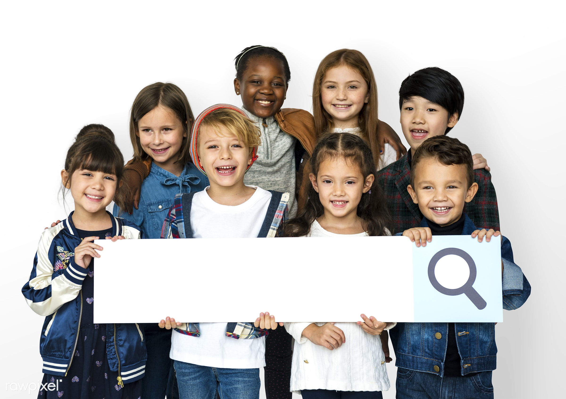 child, model, adorable, background, buddy, casual, cheerful, childhood, children, classmates, copy space, diverse, diversity...
