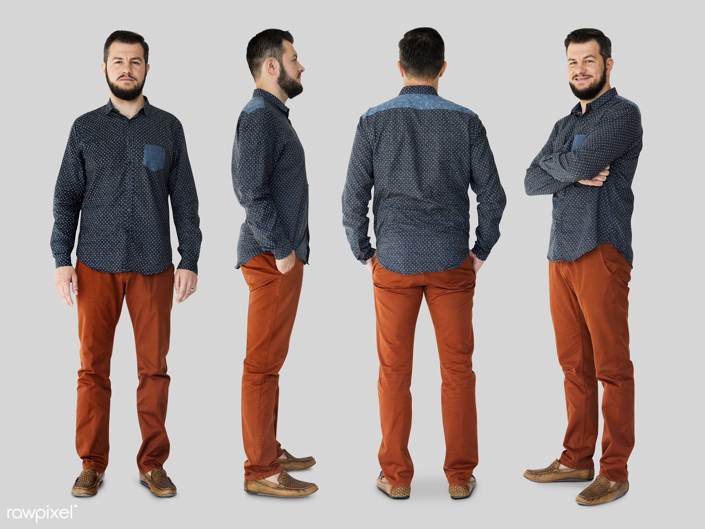 studio, person, relax, set, collection, people, attraction, caucasian, life, solo, side, attractive, casual, lifestyle,...