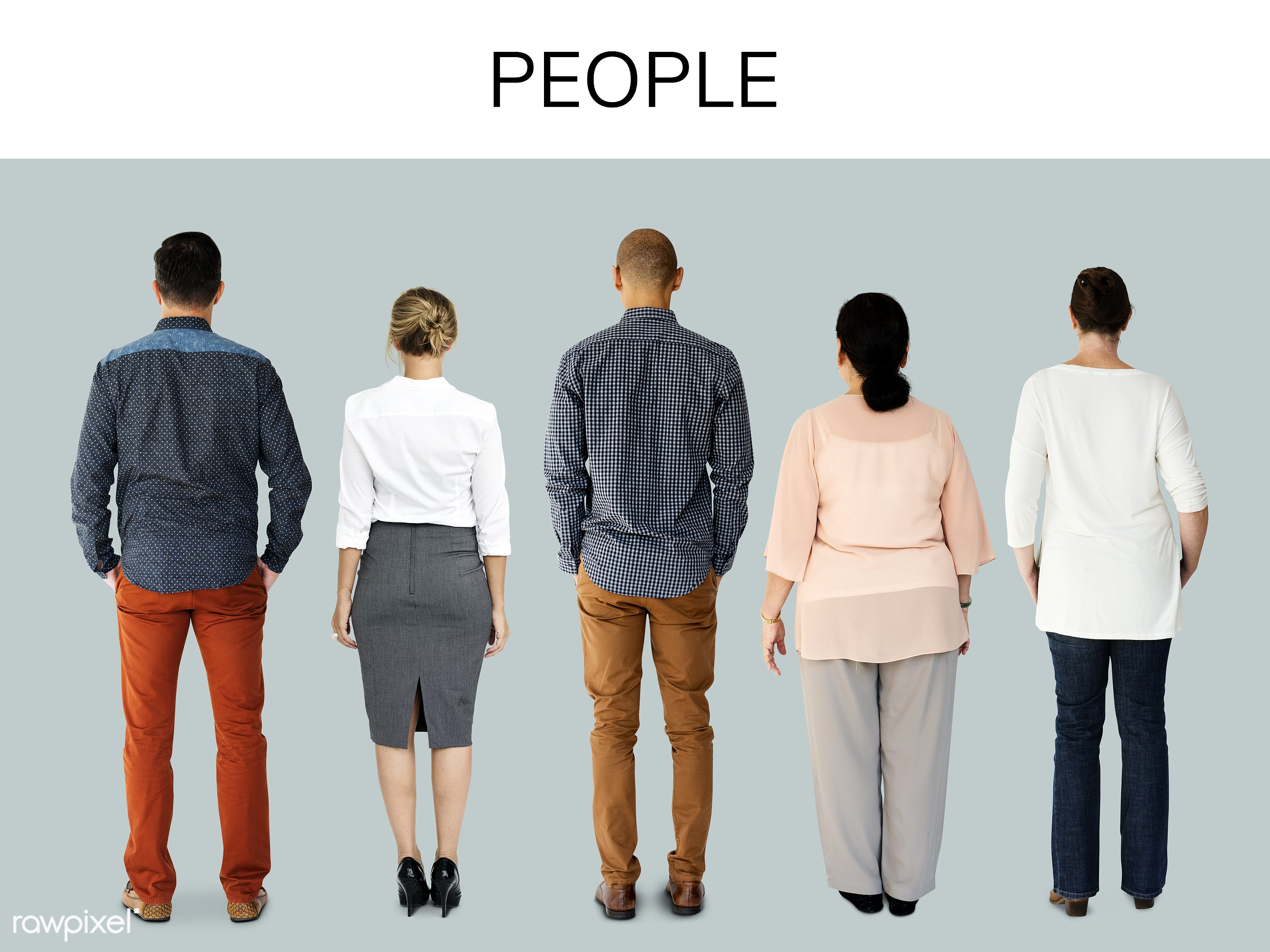 gentlemen, studio, person, diverse, set, retired, retire, collection, people, attraction, together, caucasian, asian,...