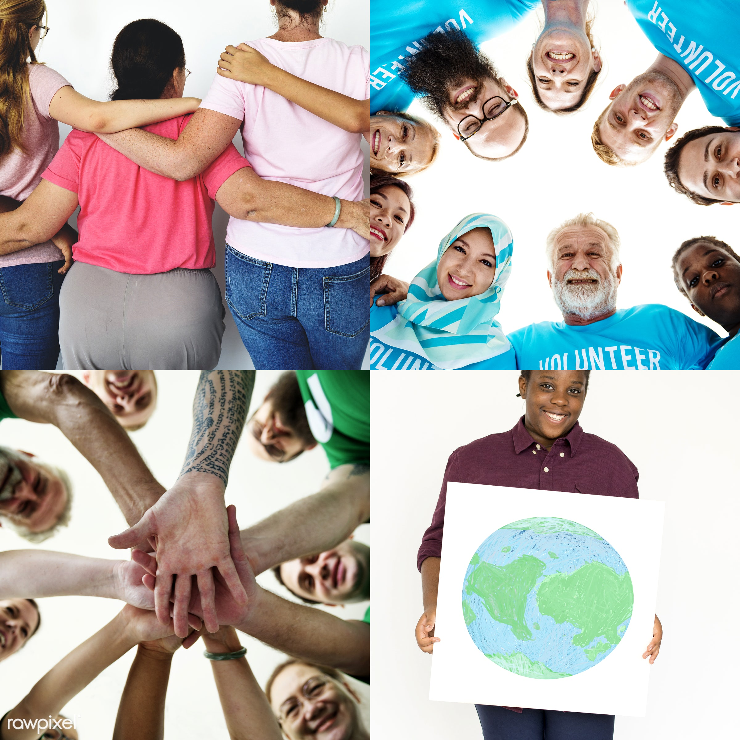 humanity, person, community service, people, together, help, teamwork, fundraising, cooperation, donate, fund, grantor,...