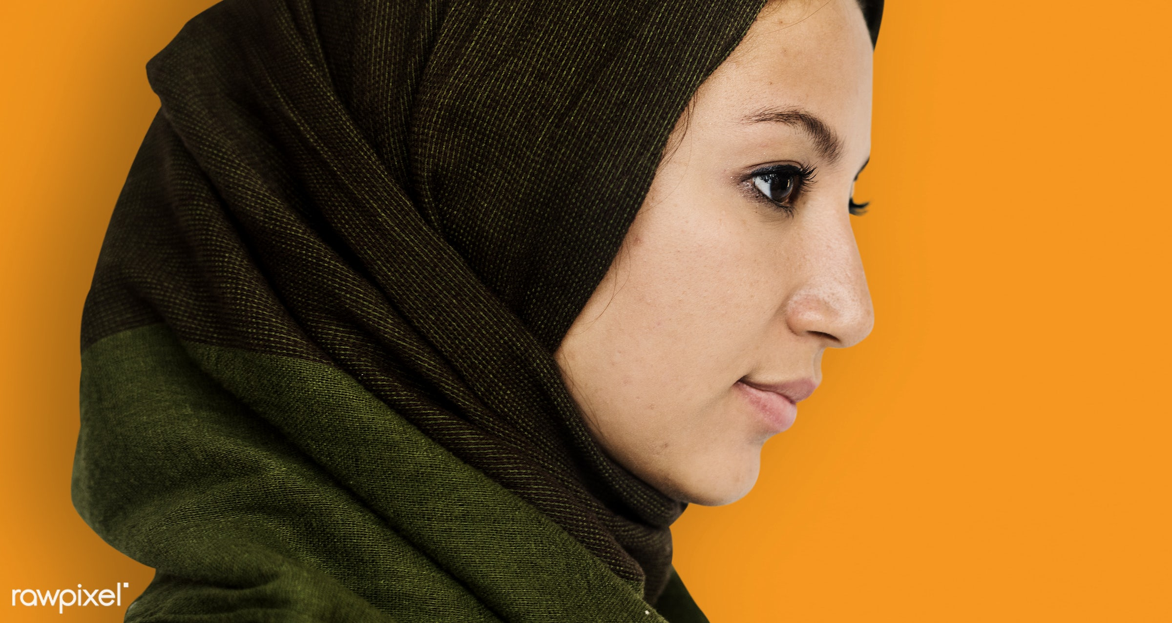 hazel muslim personals Your choice for classified advertising on delmvarva for over 55 years.