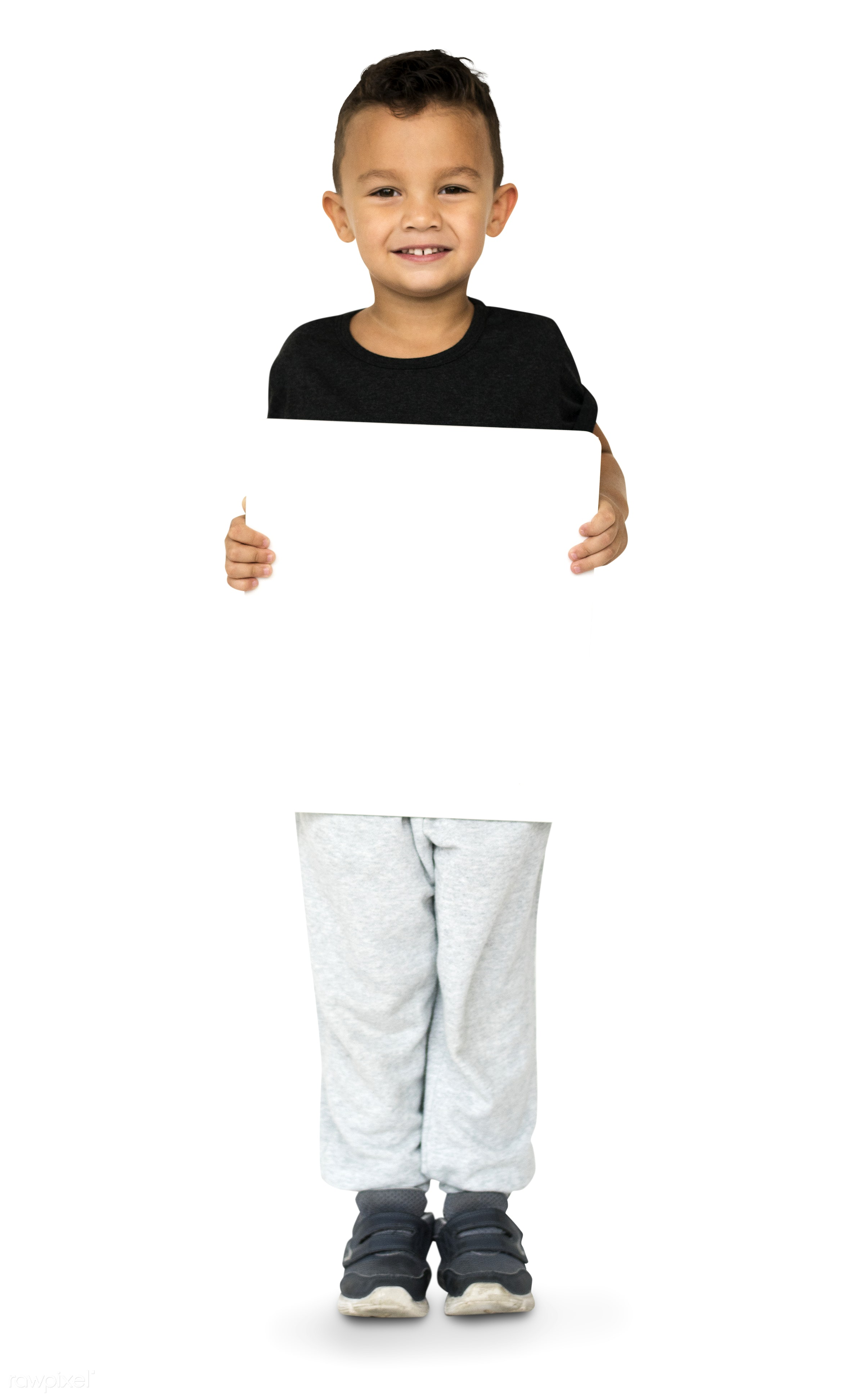 adorable, background, banner, blank, boy, charming, cheerful, child, childhood, copy space, cute, emotion, emotional,...