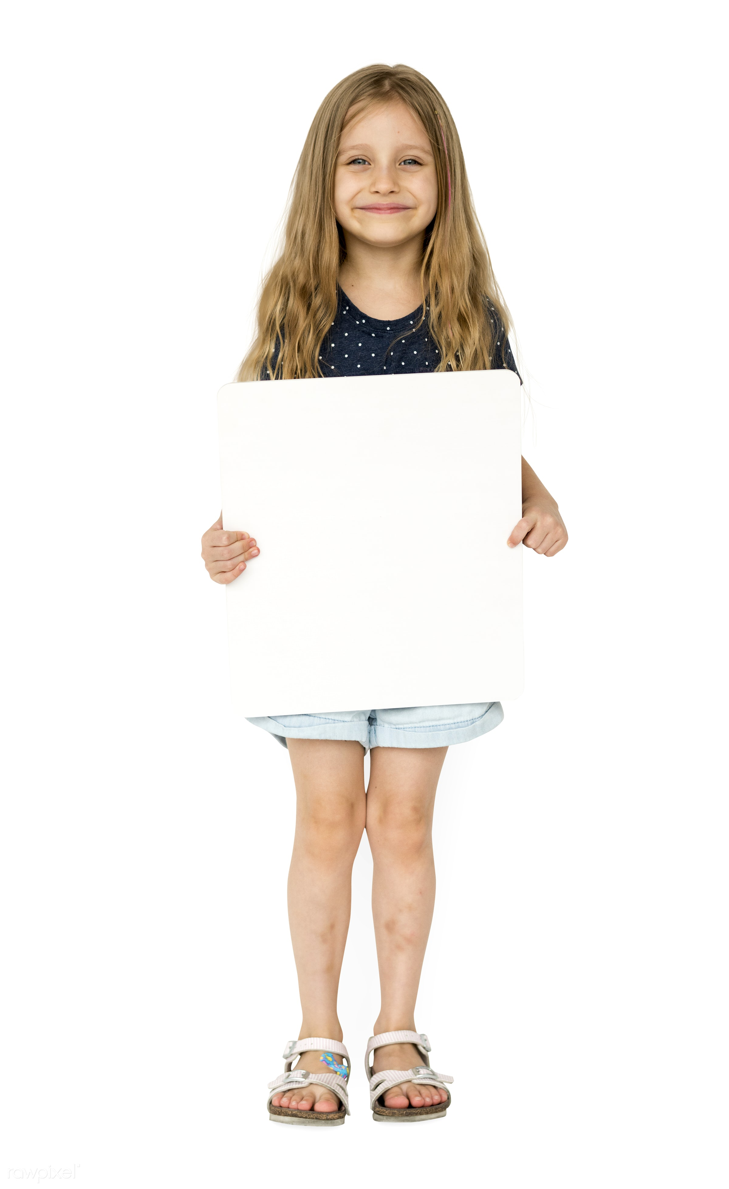 girl, mockup, adorable, background, banner, blank, casual, charming, cheerful, child, childhood, copy space, cute, holding,...