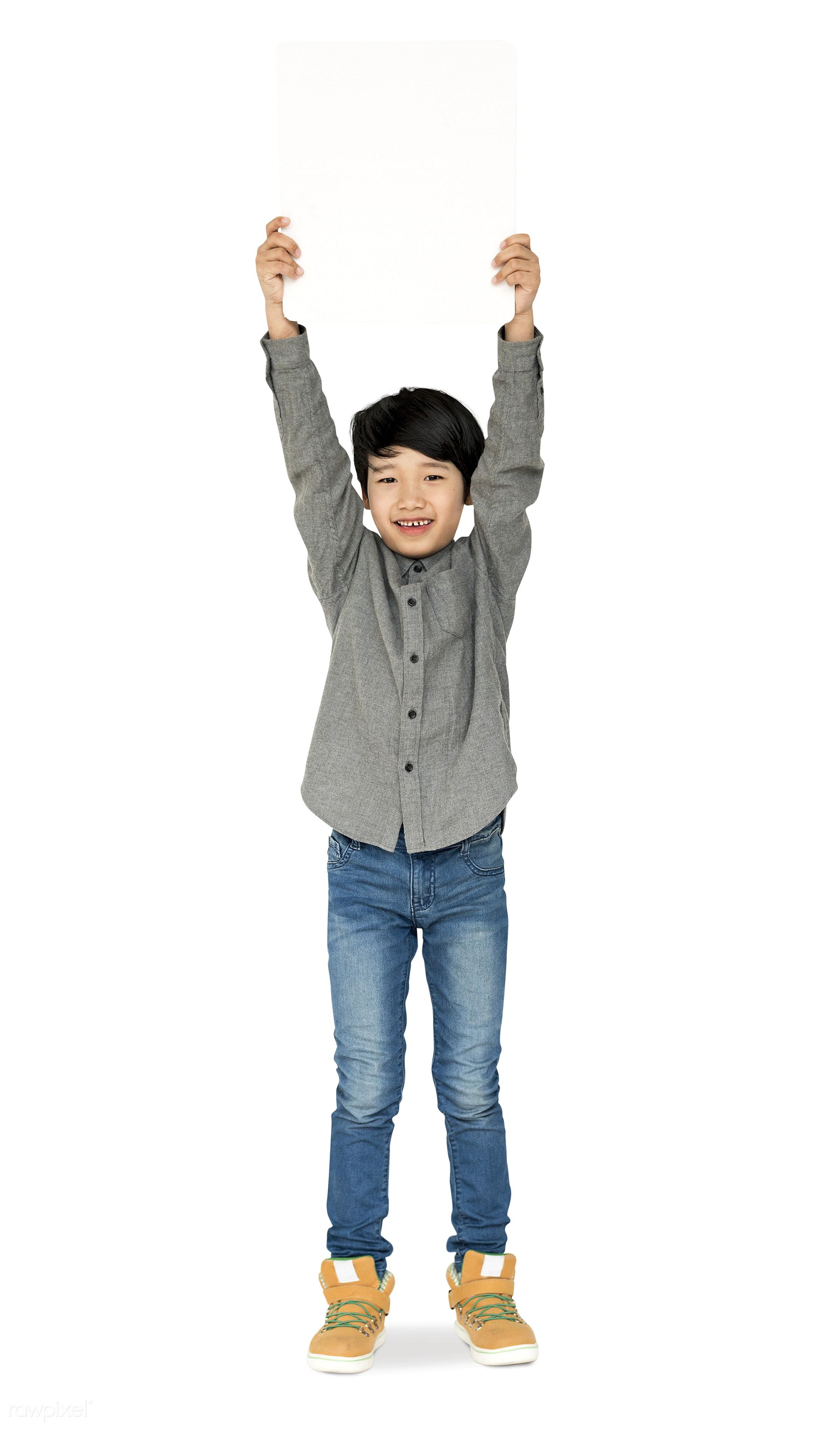 alone, background, blank, boy, boys, cheerful, child, children, confidence, confident, copy space, design space, emotion,...