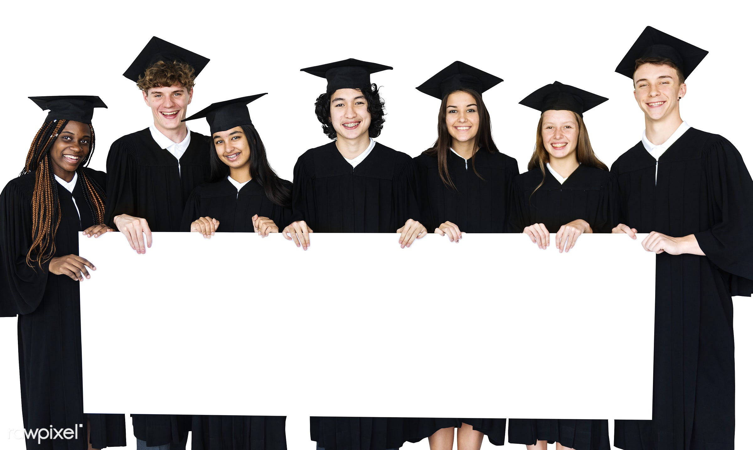 college, education, mockup, academic, blank, classmate, community, connection, copy space, development, fellowship, friend,...