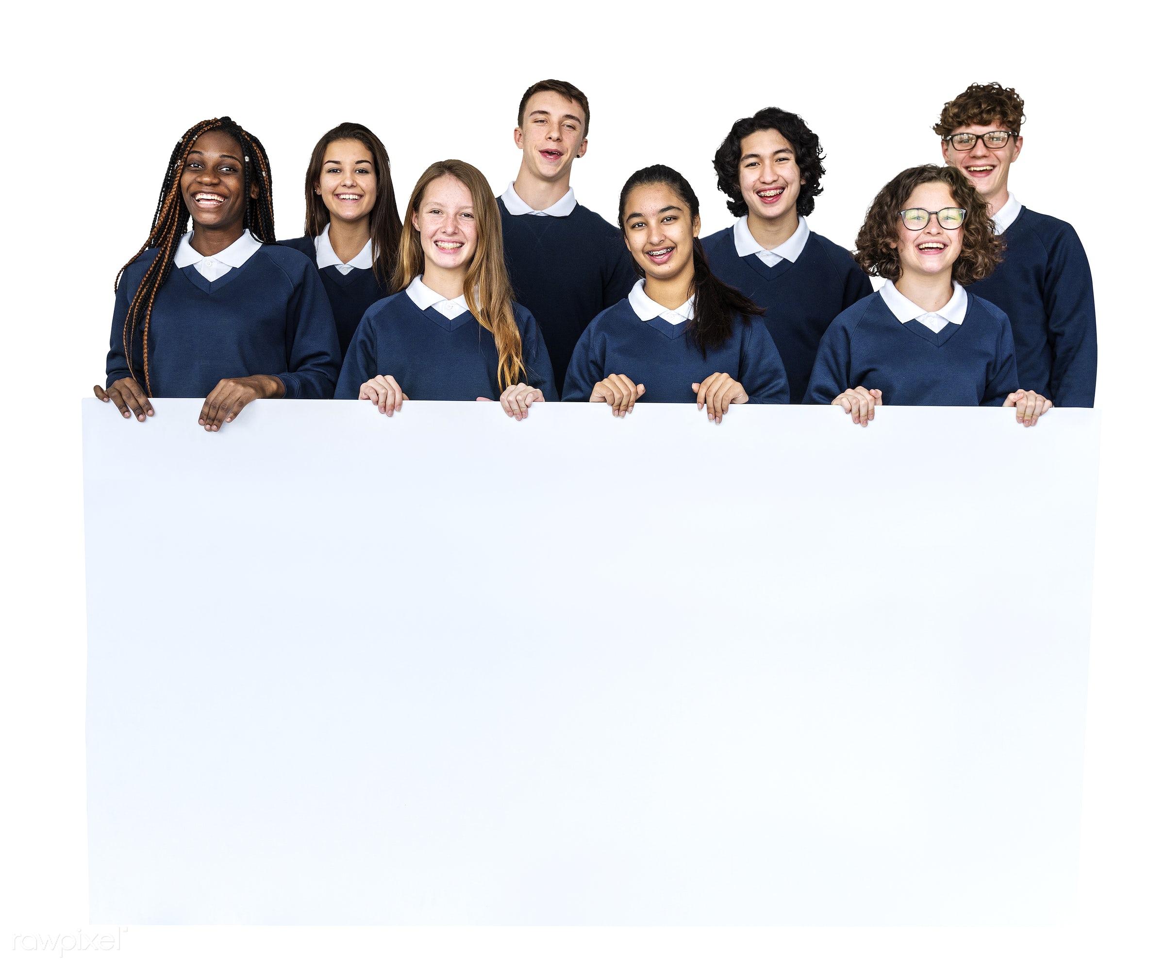 academic, balnk, classmate, college, community, connection, copy space, development, education, fellowship, friend,...