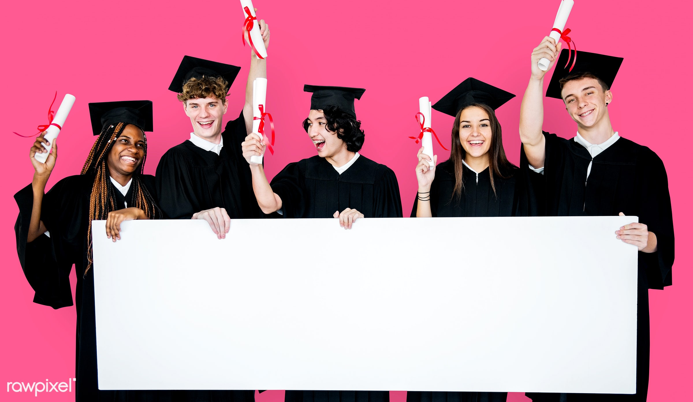 studio, person, diverse, people, together, friends, young adult, student, woman, friendship, empty, gown, cheerful, isolated...