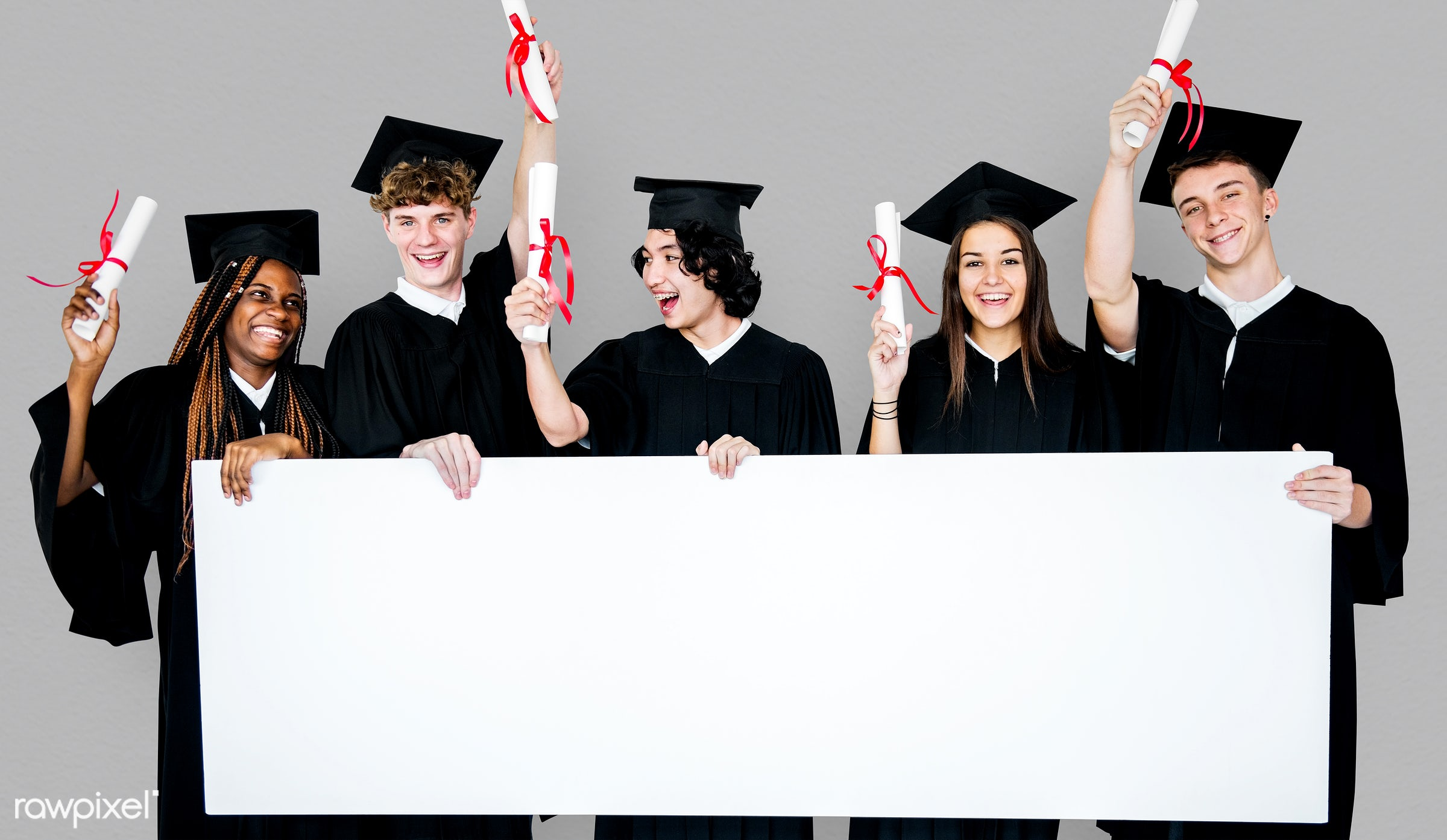 studio, person, diverse, people, together, friends, young adult, student, woman, empty, friendship, gown, cheerful, isolated...