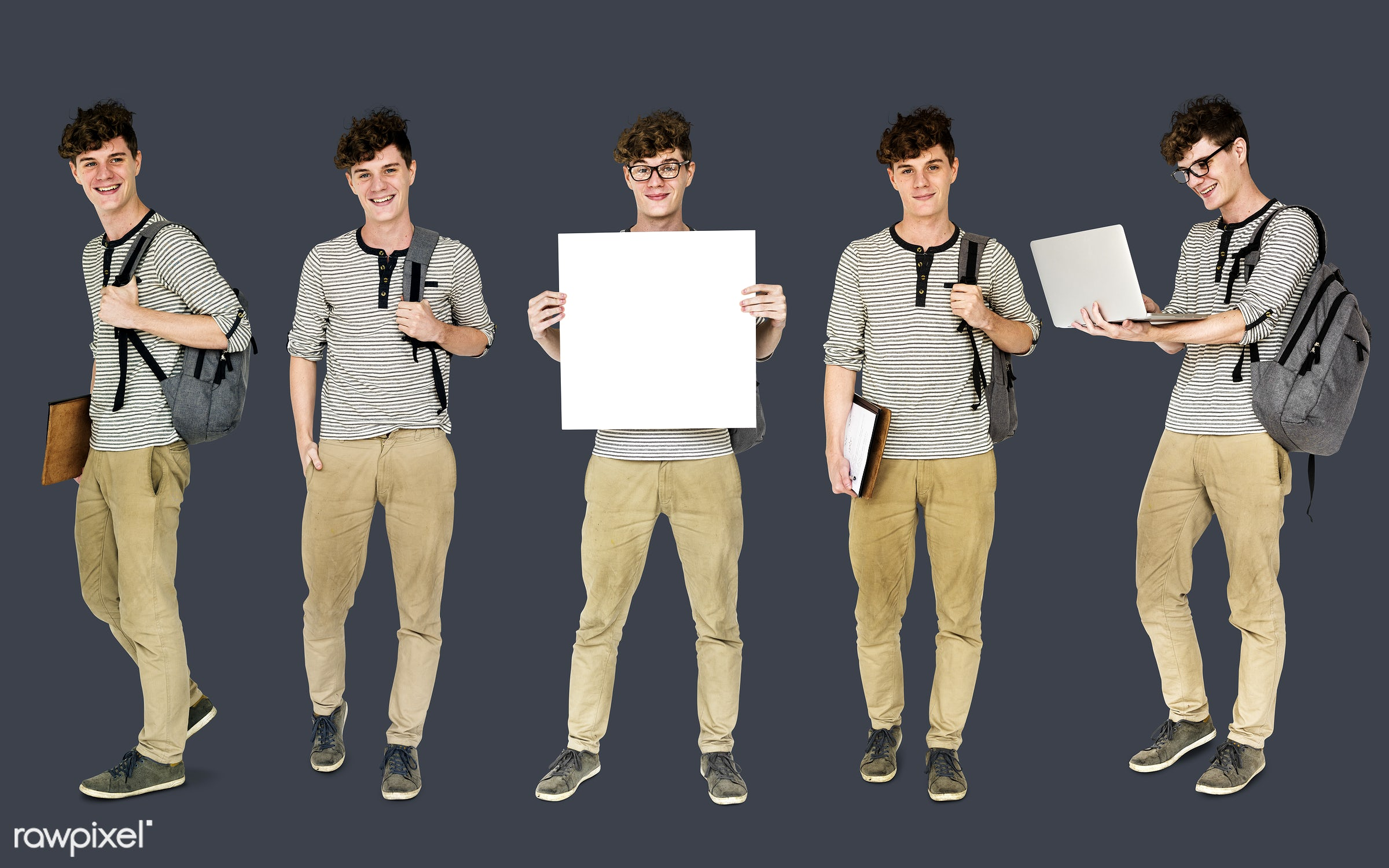 studio, person, single, study, collection, education, people, caucasian, life, student, young adult, solo, lifestyle, boys,...