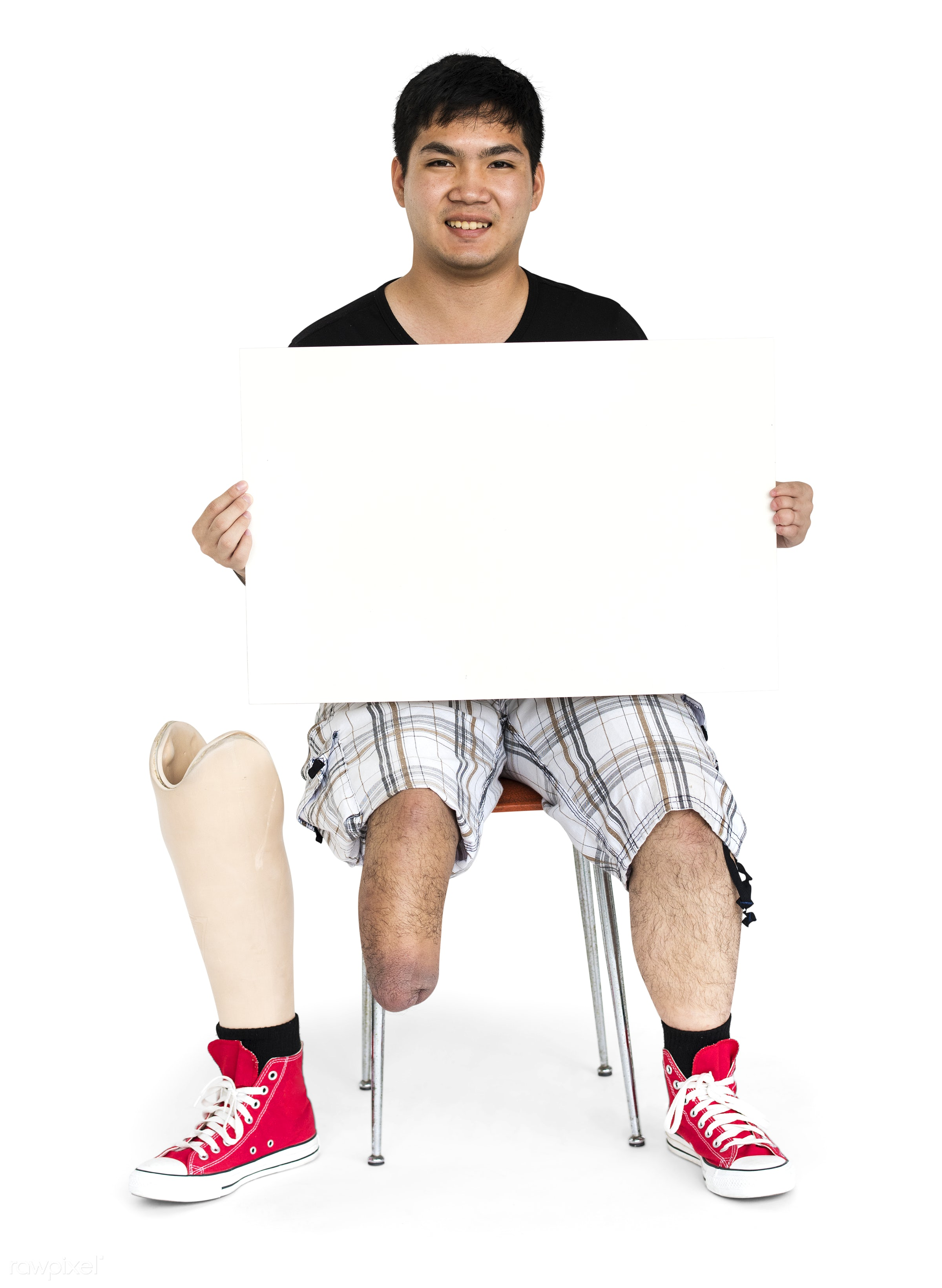 accessibility, background, banner, blank, board, care, copy space, disability, disabled, empty, equipment, guy, handicapped...