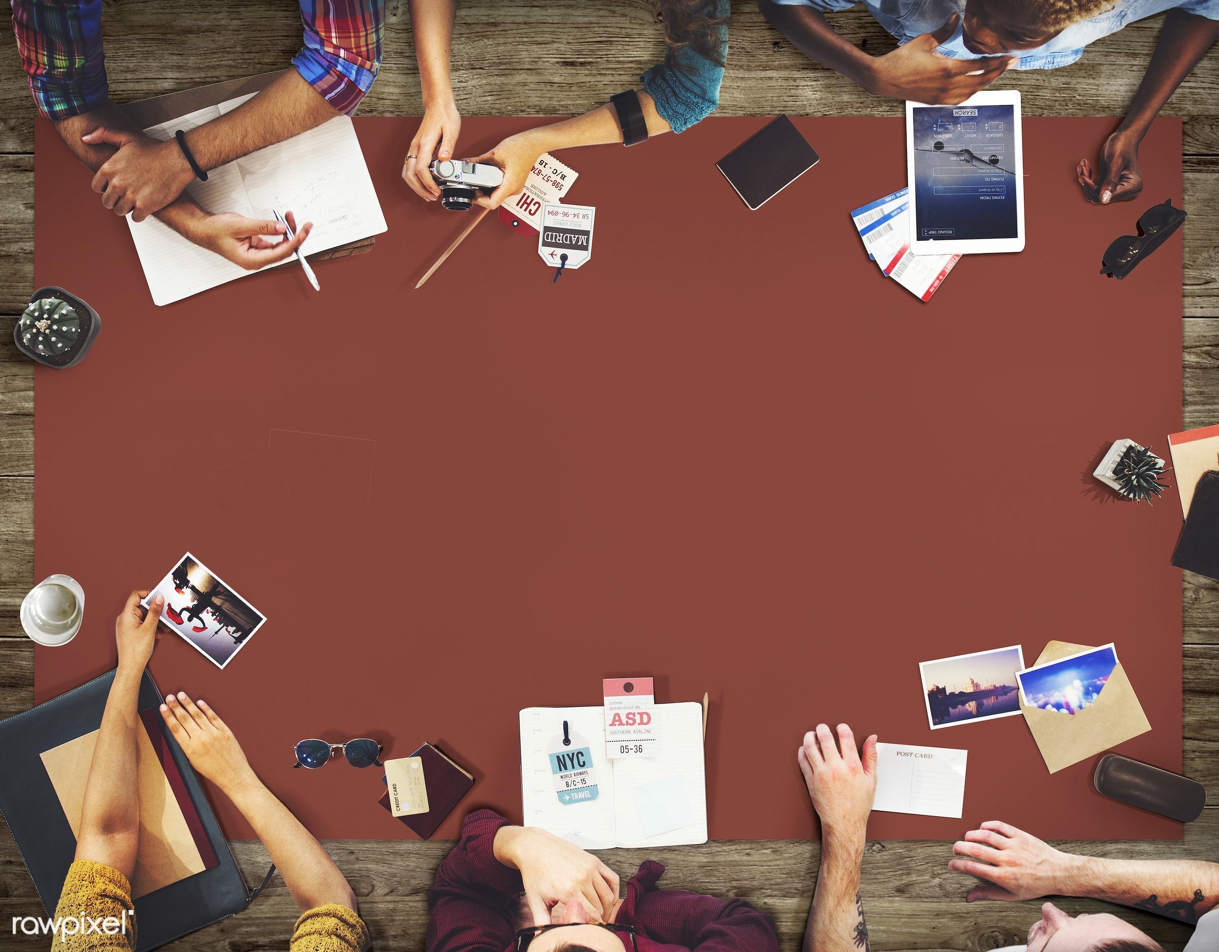 bonding, break, celebration, computer, connection, data, decision, digital, diversity, explore, festival, festivity, friends...