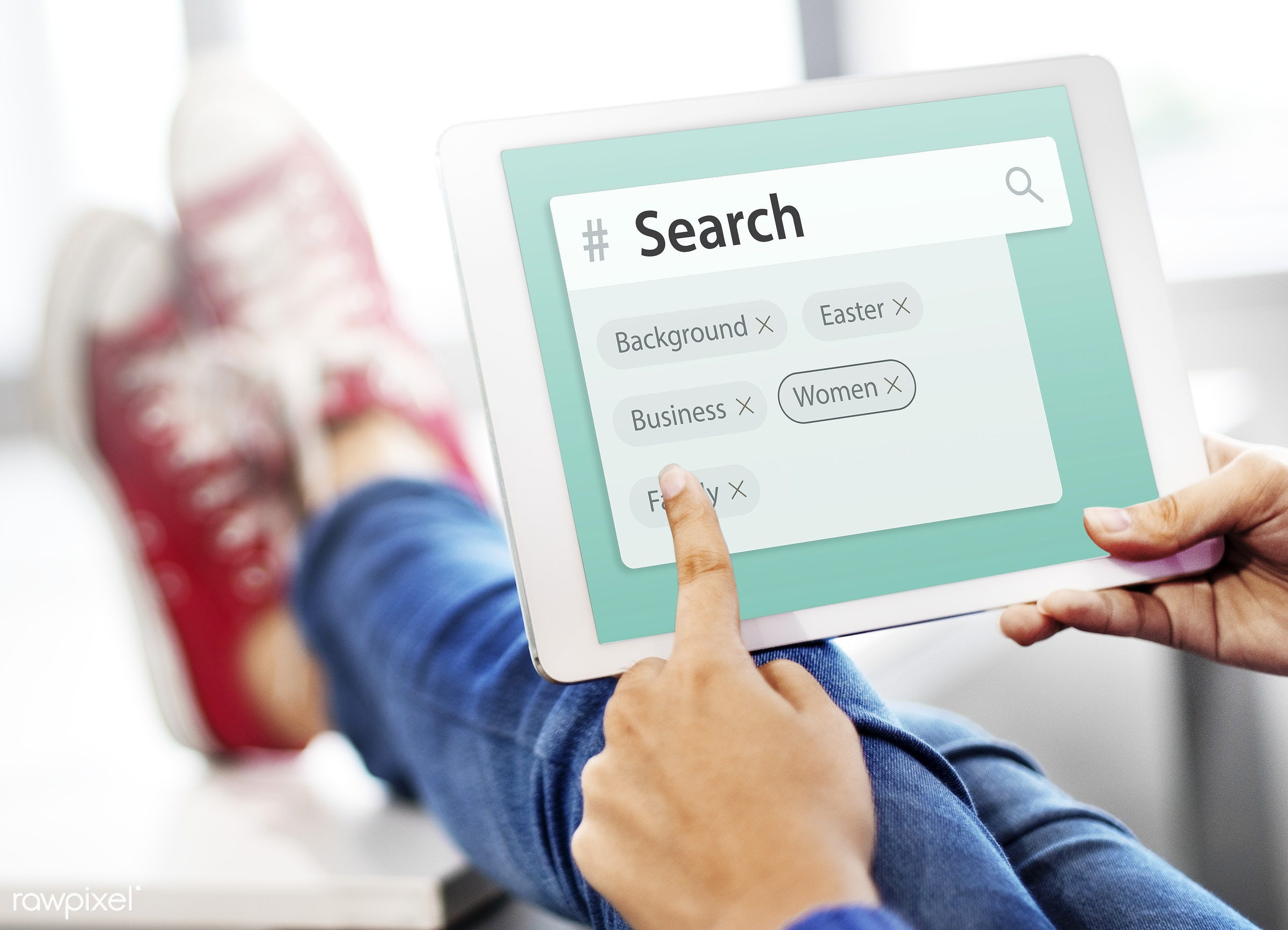 seo, keyword, browse, browsing, casual, center, concept, data, digital tablet, engine, find, hands, help, info, information...
