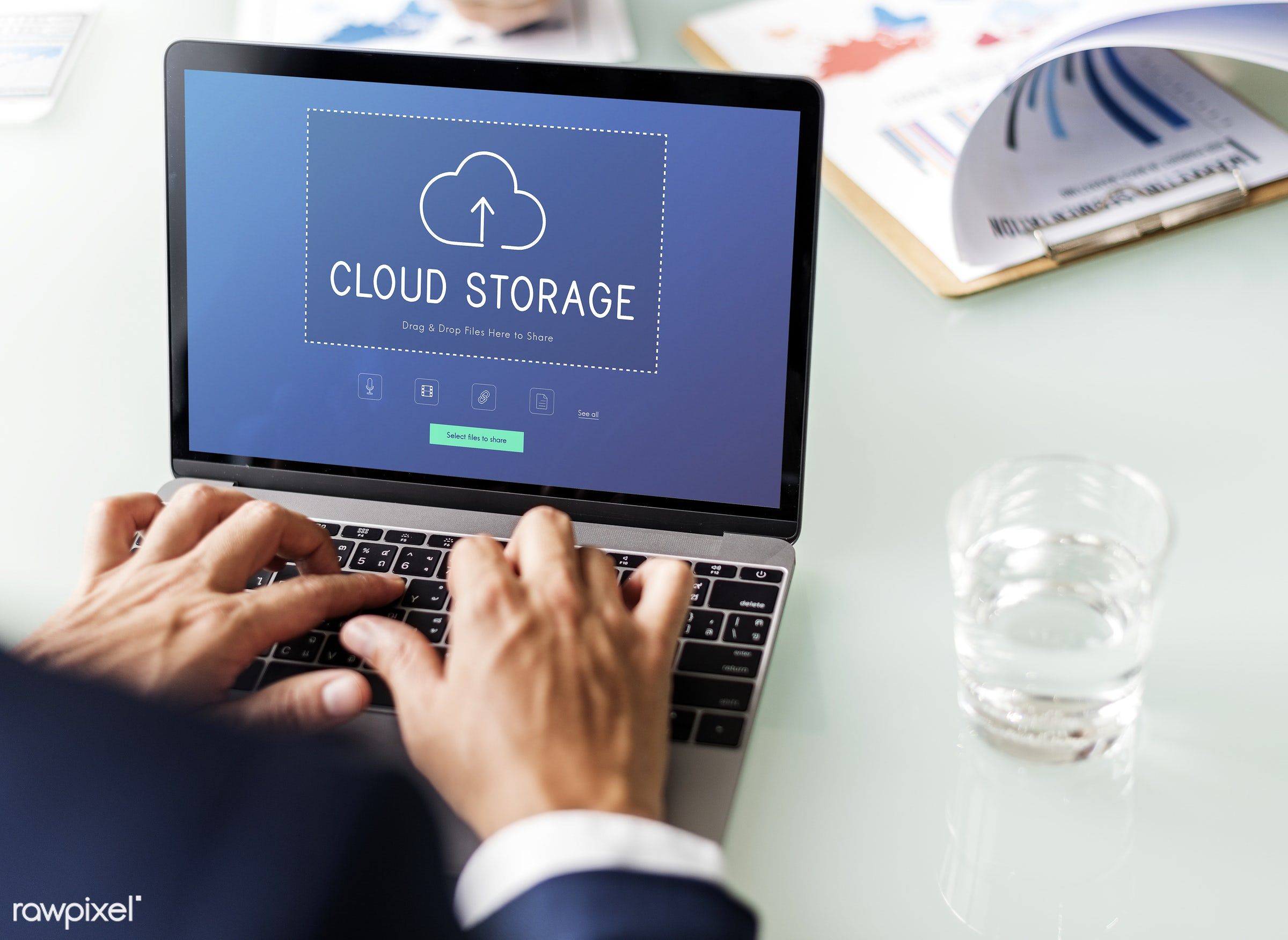 cloud, computer, cloud computing, upload, data storage, office, backup, browse, business, business person, business plan,...